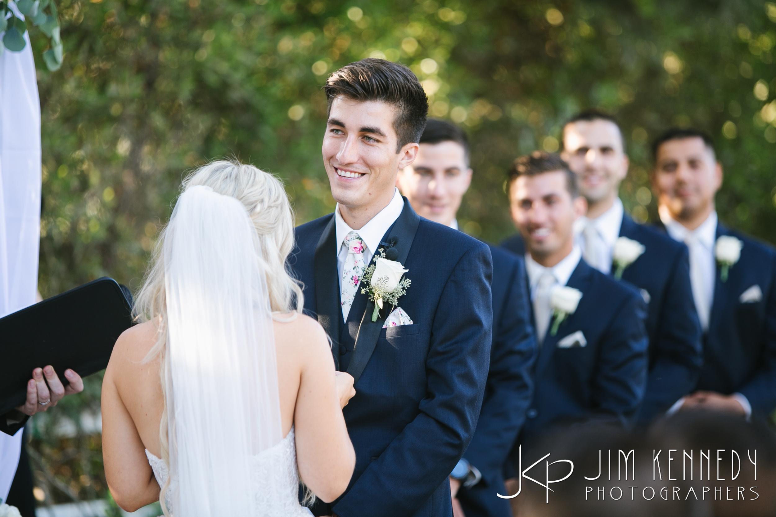 huntington_beach_wedding-3396.jpg