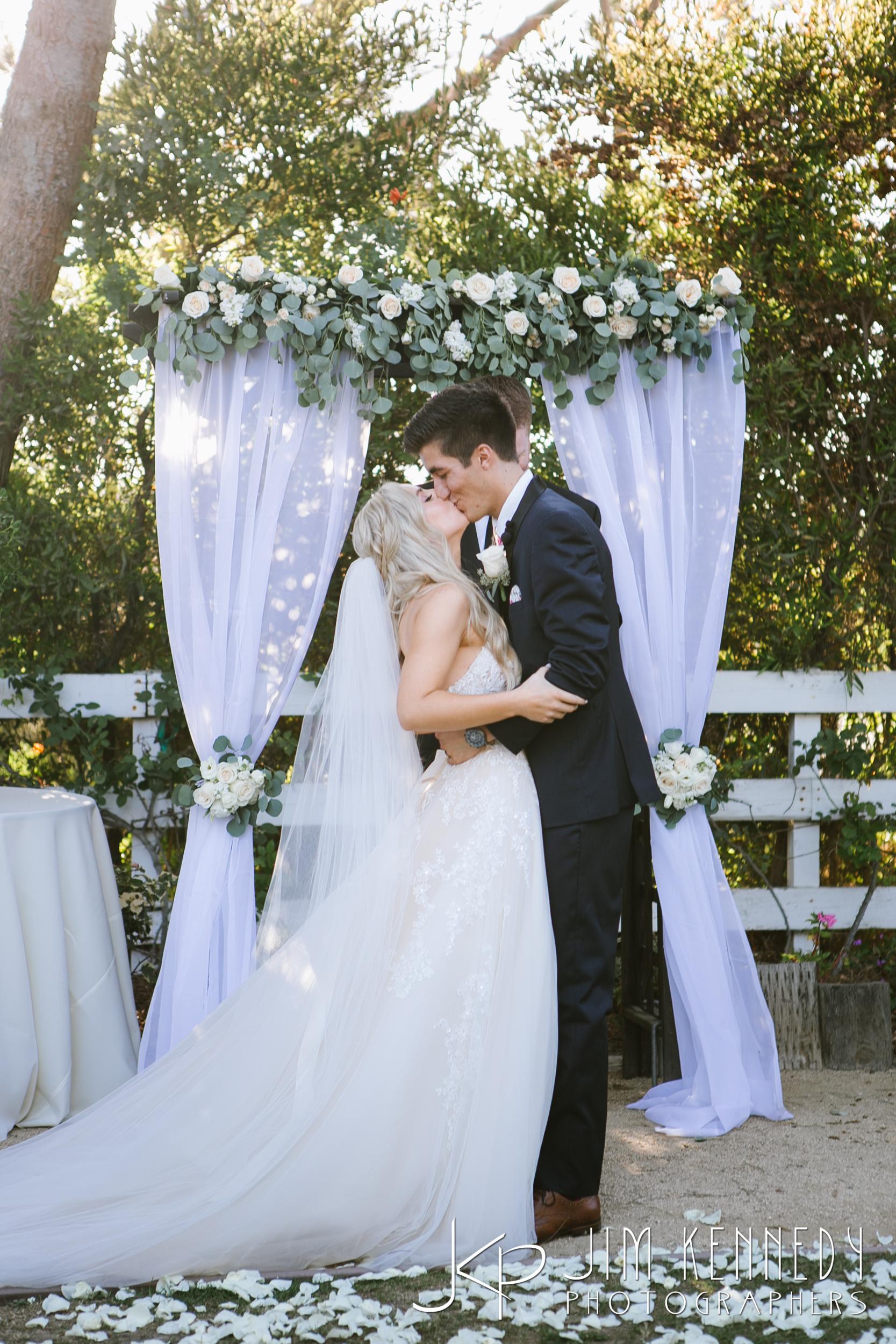 huntington_beach_wedding-3496.jpg