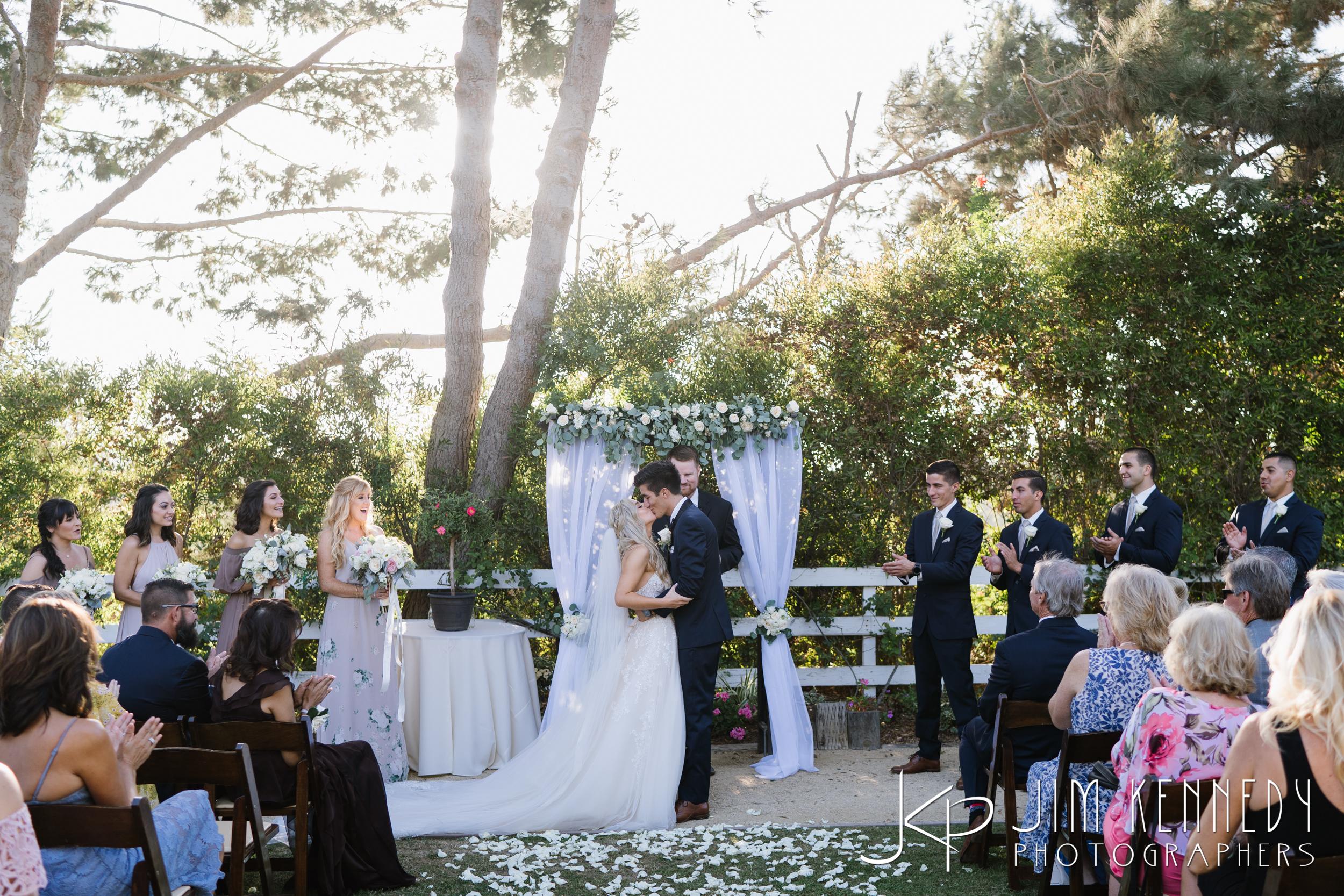 huntington_beach_wedding-3506.jpg