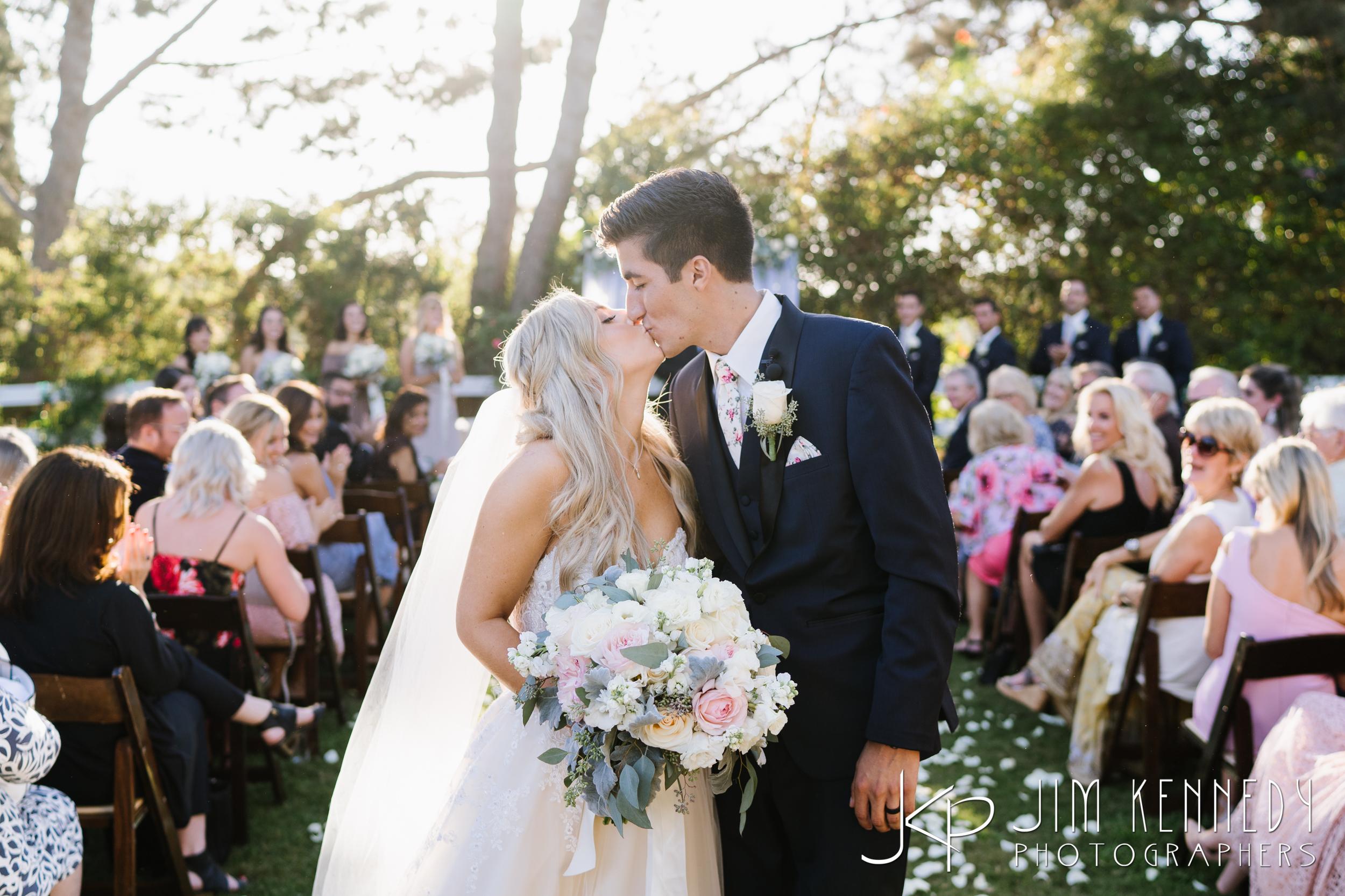 huntington_beach_wedding-3590.jpg