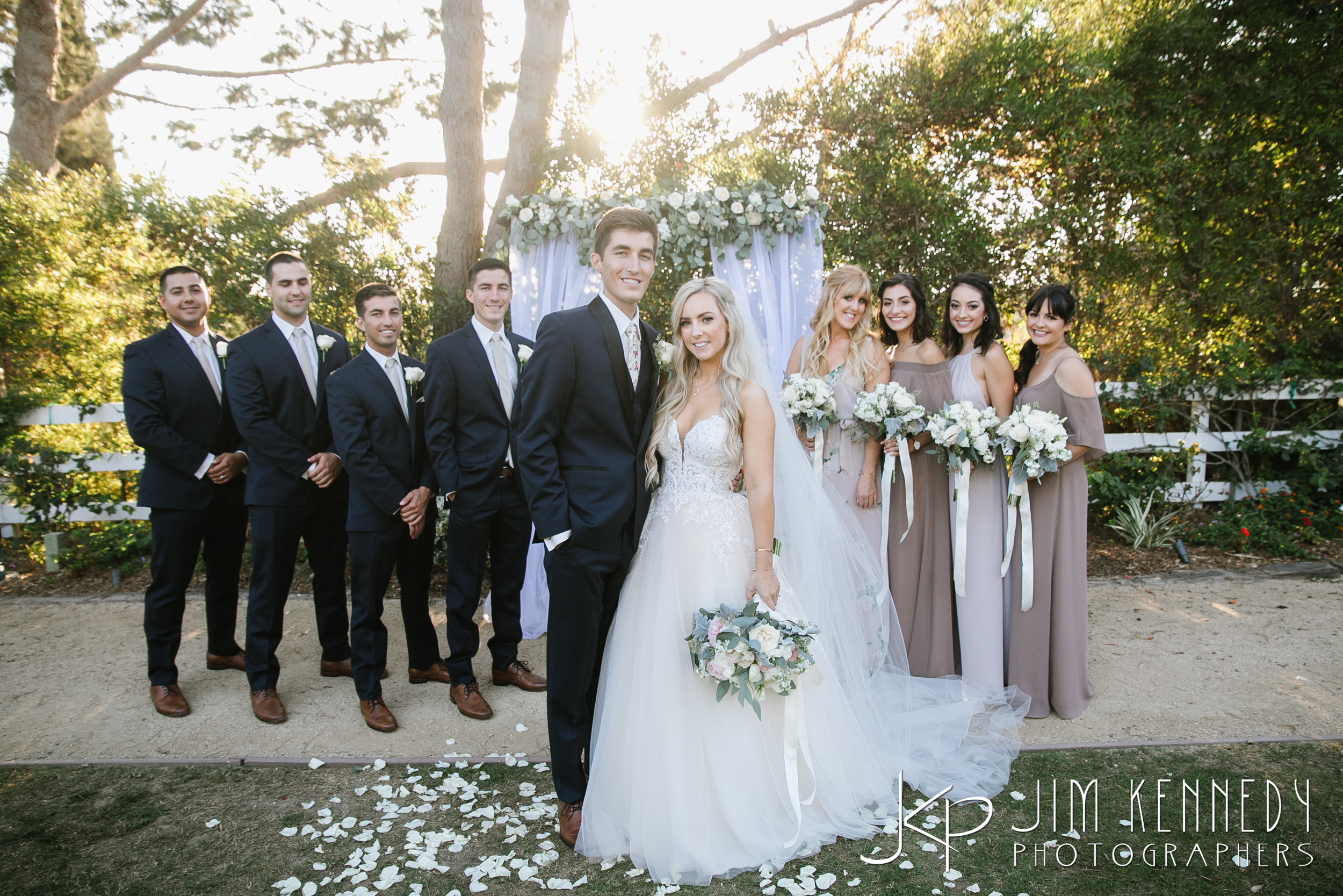 huntington_beach_wedding-3780.jpg