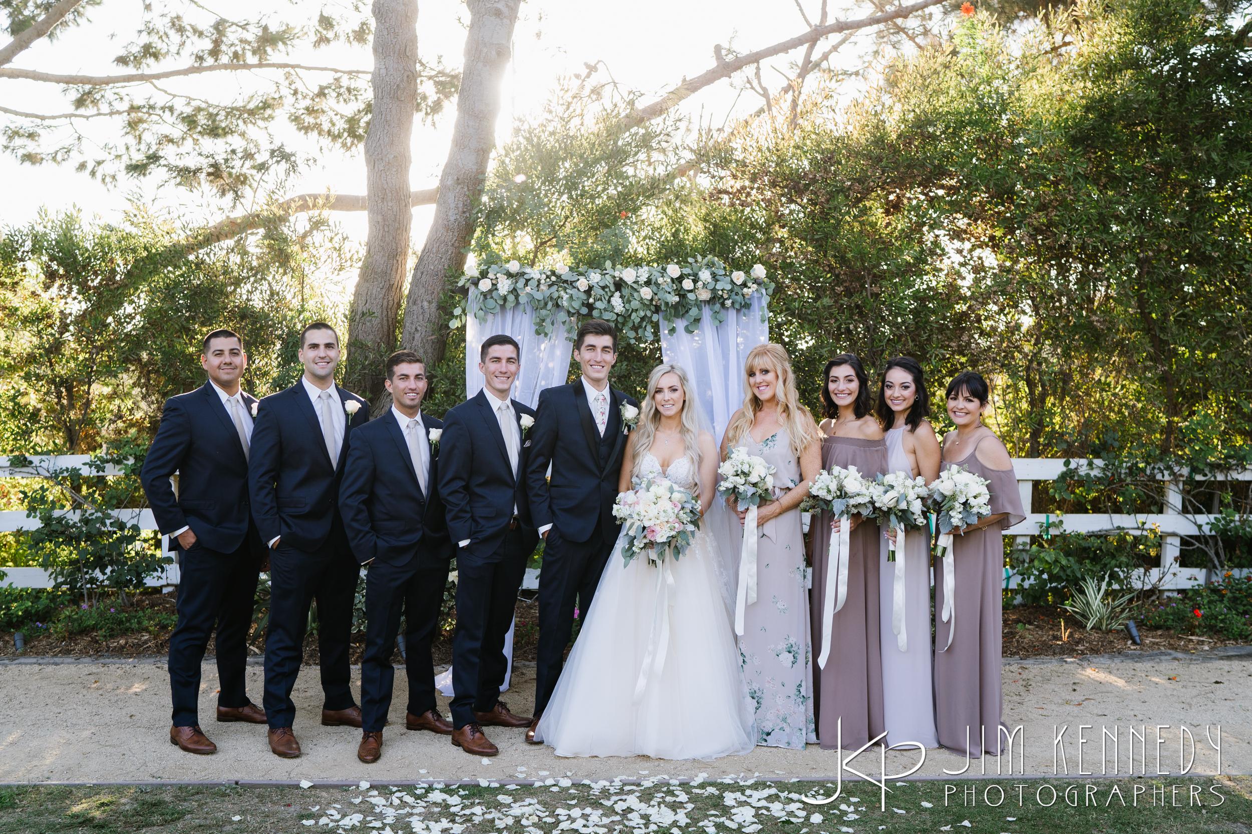 huntington_beach_wedding-3738.jpg