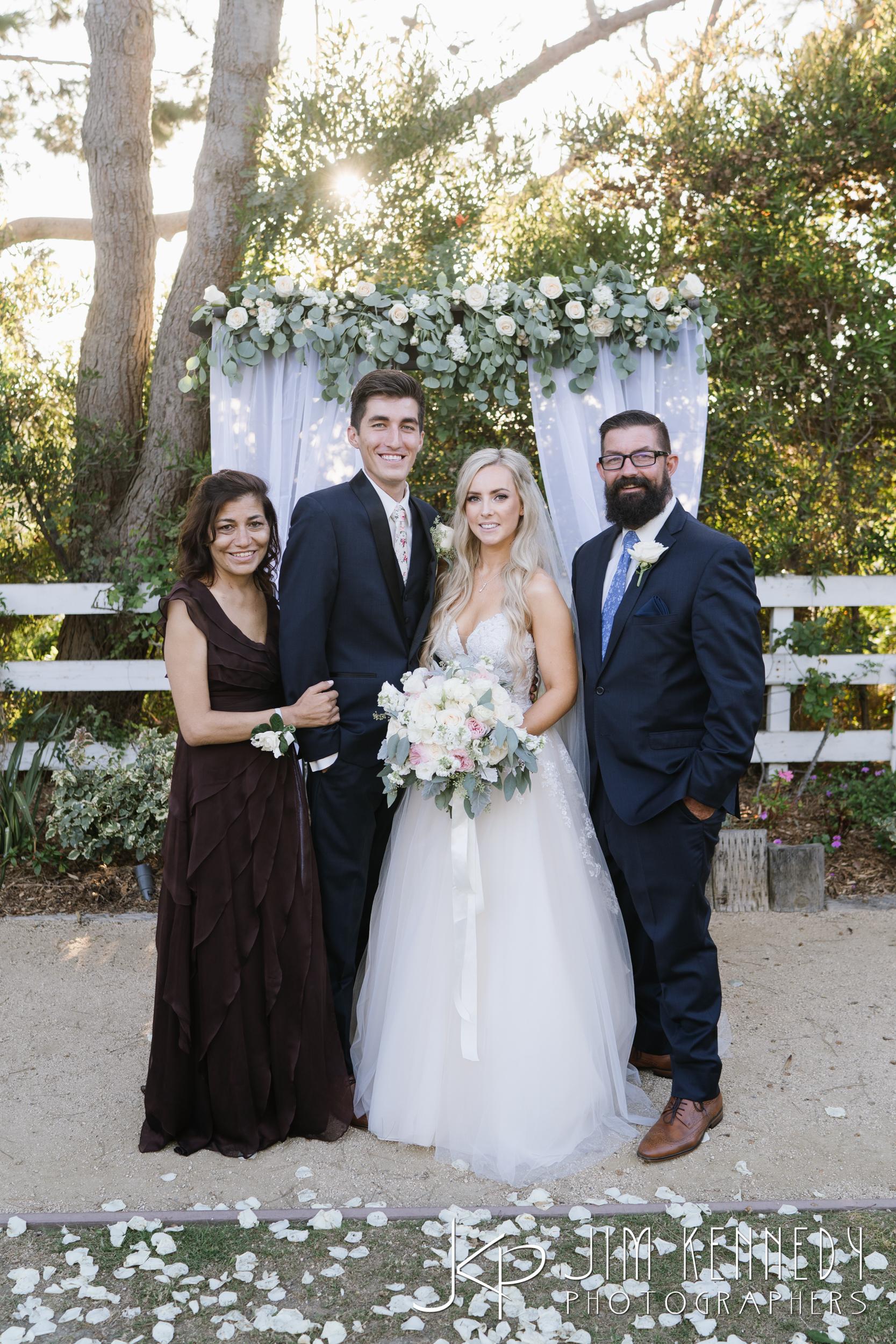 huntington_beach_wedding-3901.jpg