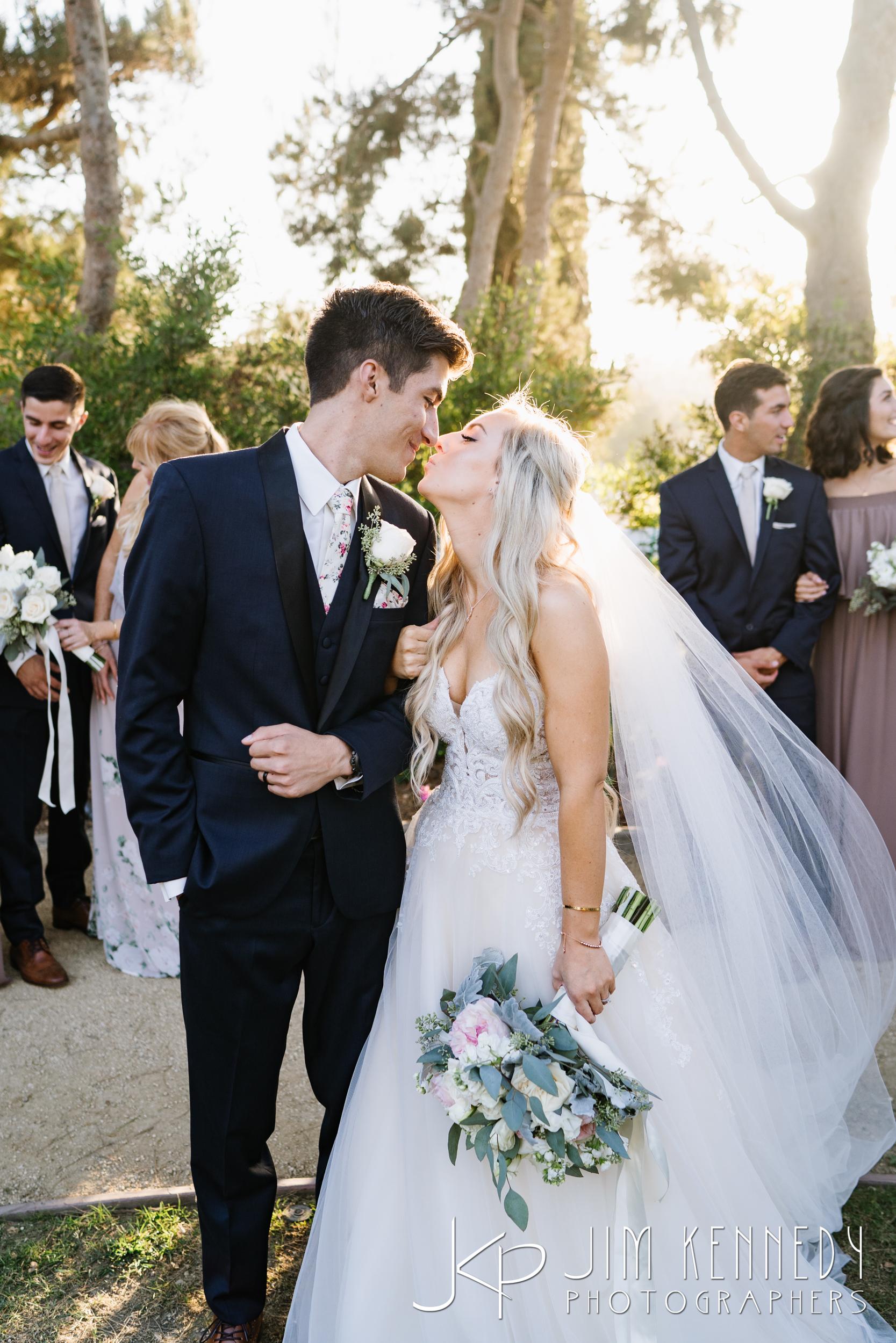 huntington_beach_wedding-4094.jpg
