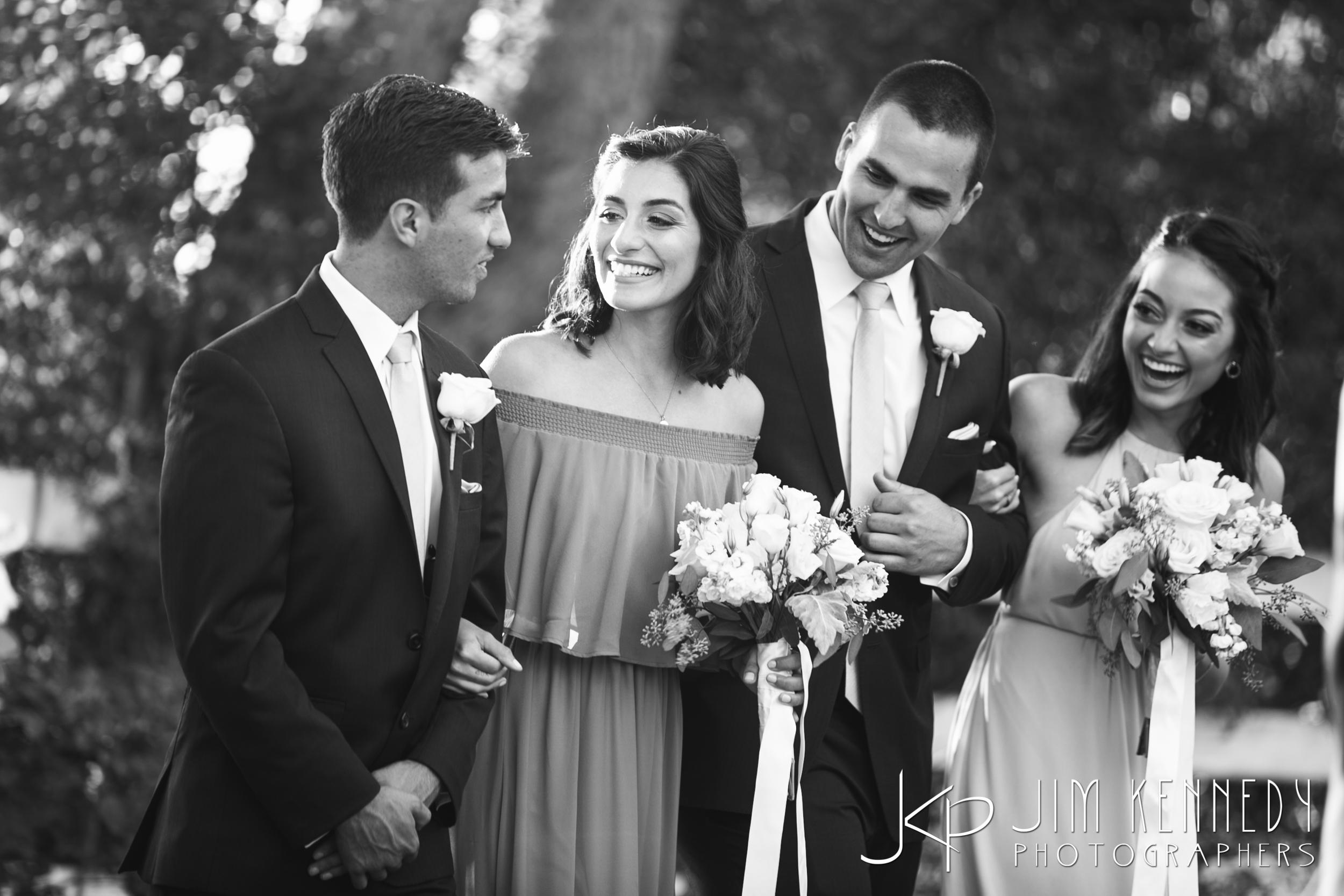huntington_beach_wedding-4115.jpg