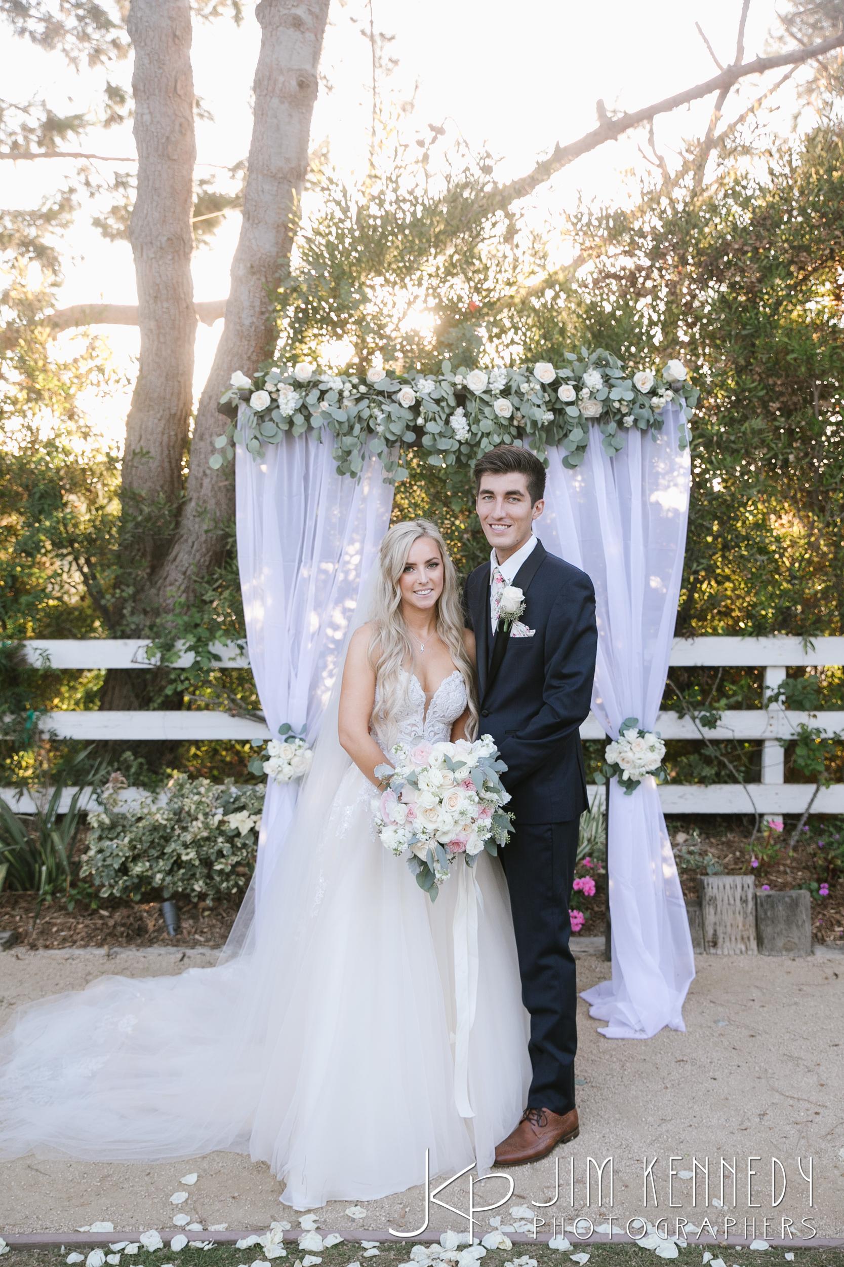 huntington_beach_wedding-4164.jpg