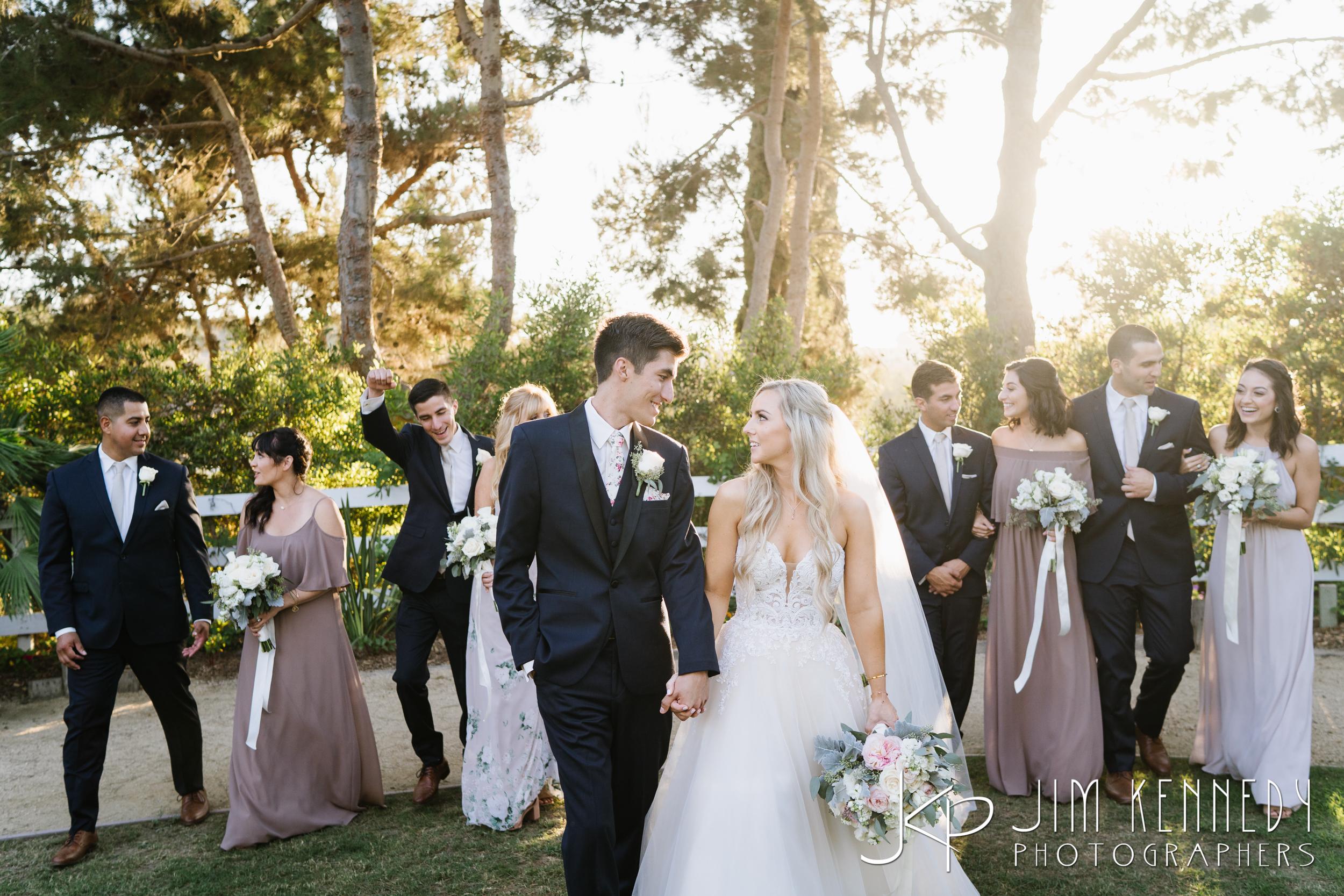 huntington_beach_wedding-4130.jpg