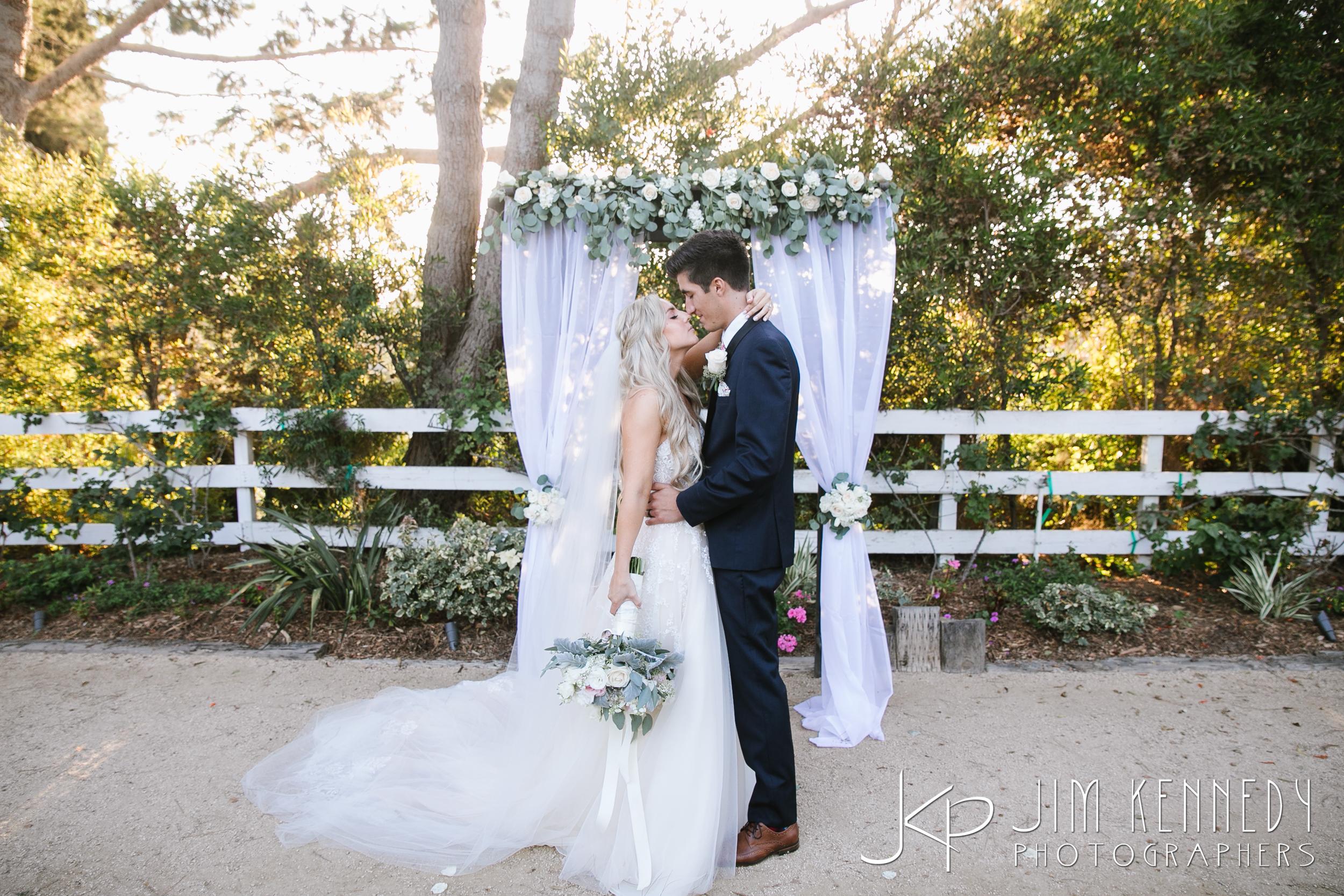 huntington_beach_wedding-4191.jpg