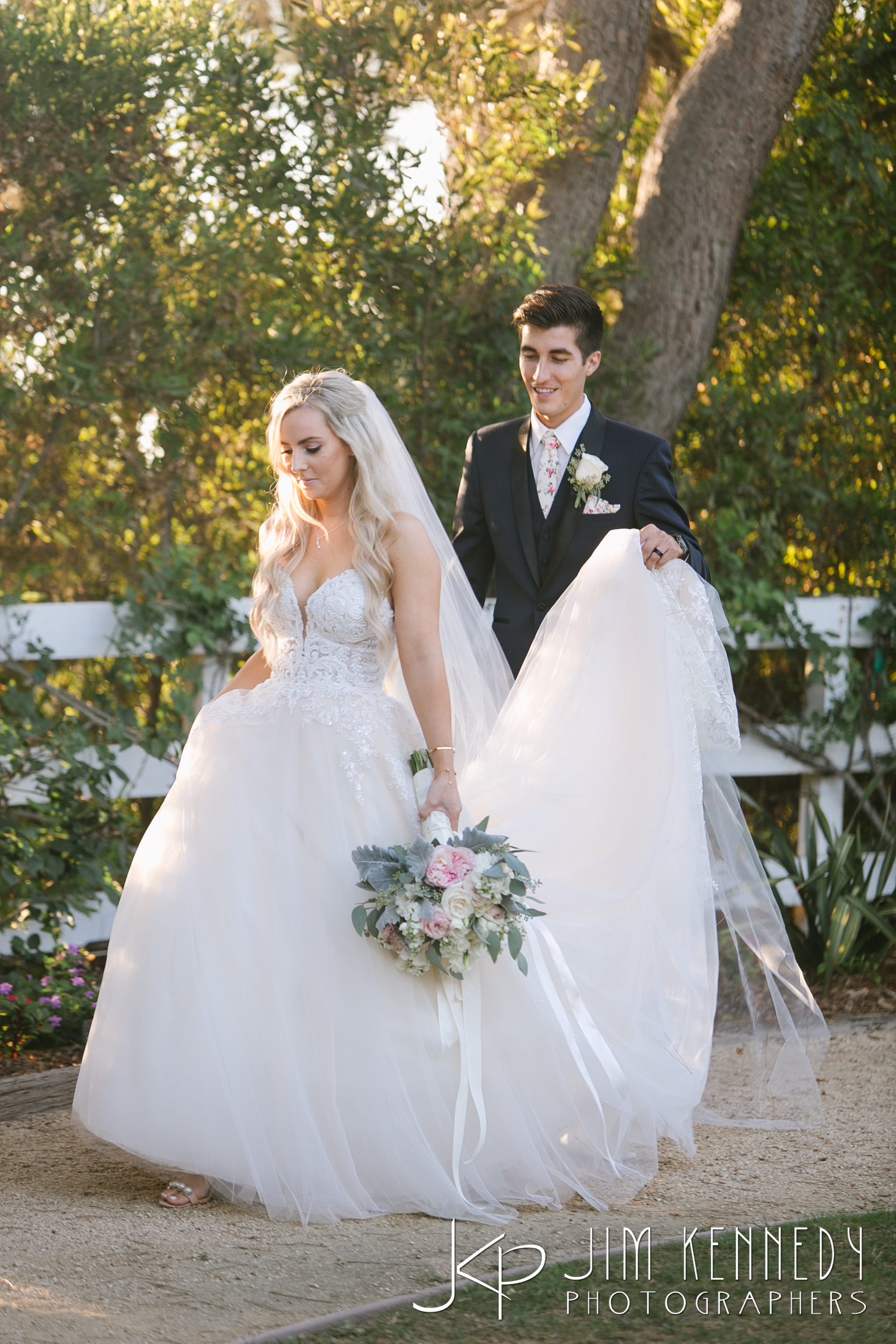 huntington_beach_wedding-4237.jpg