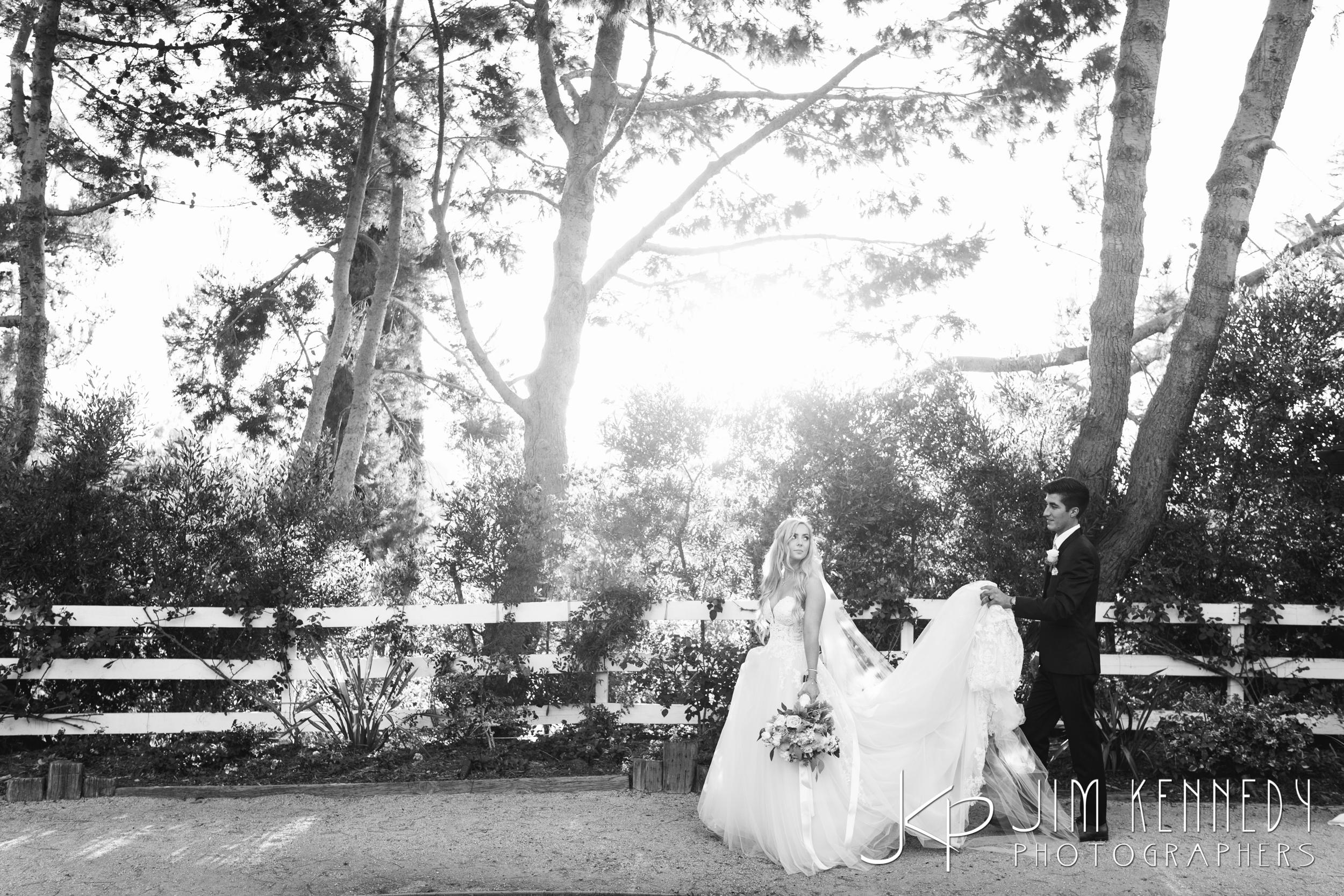 huntington_beach_wedding-4227.jpg