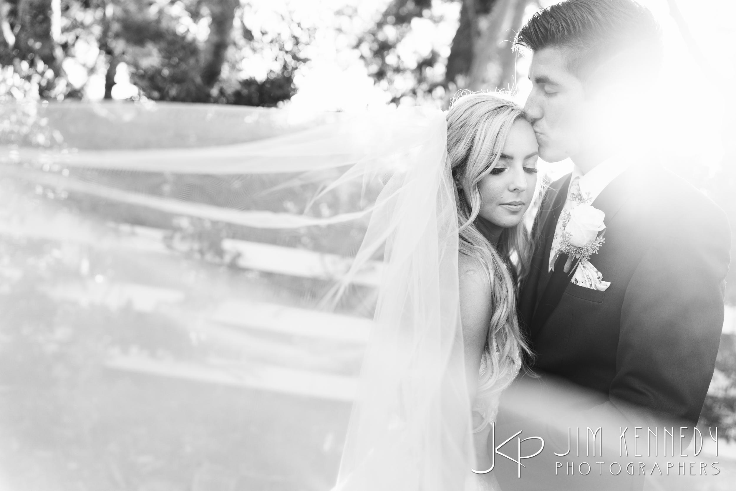 huntington_beach_wedding-4280.jpg