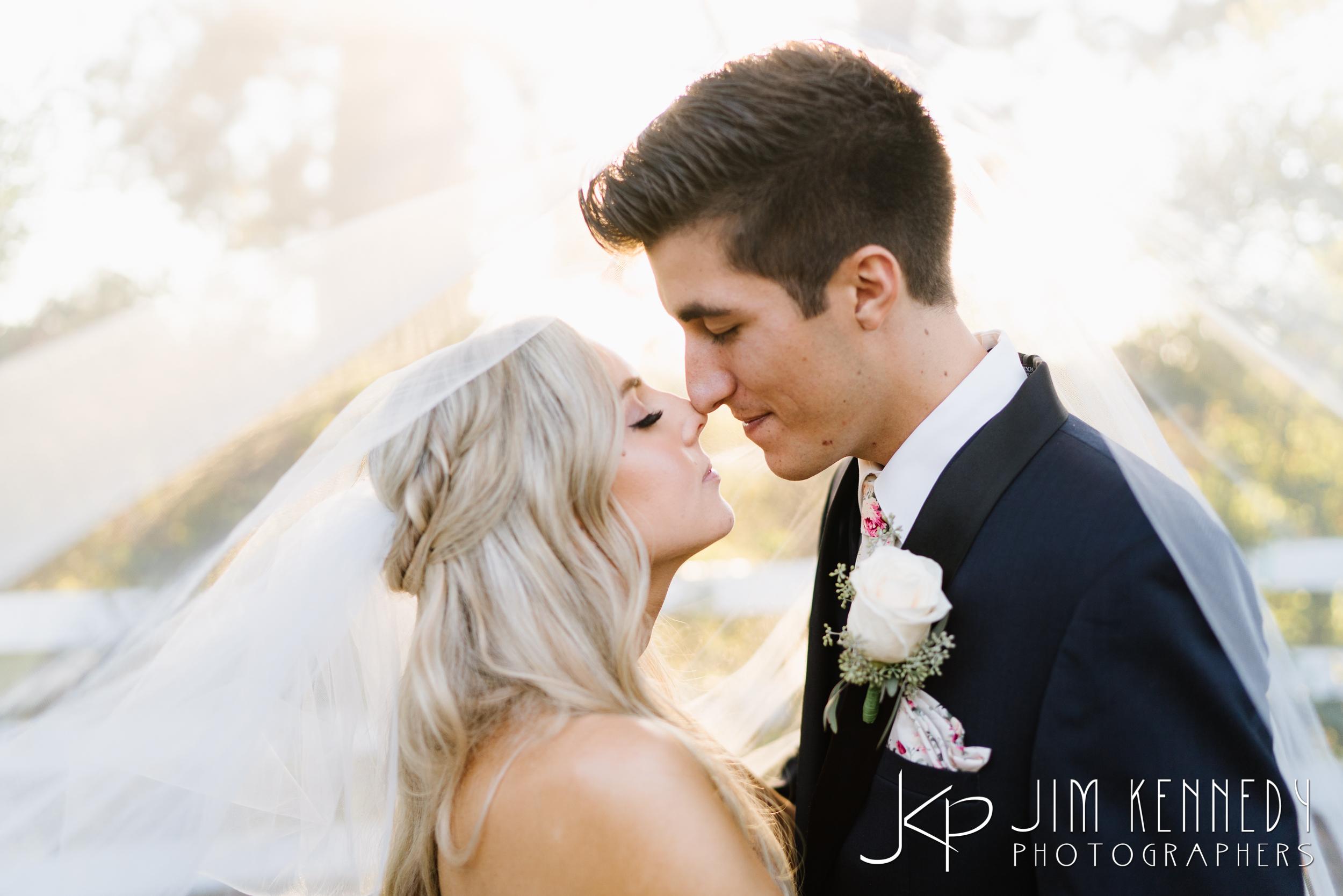 huntington_beach_wedding-4328.jpg