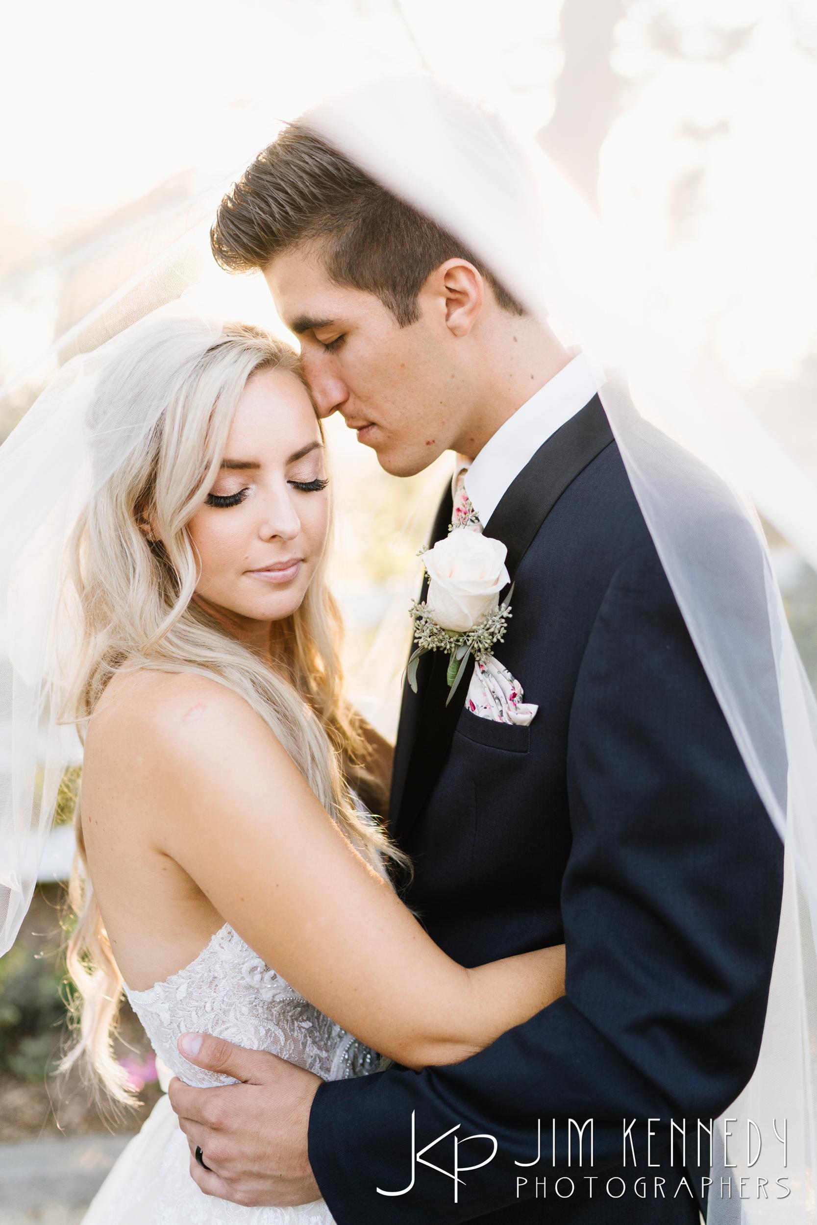 huntington_beach_wedding-4347.jpg