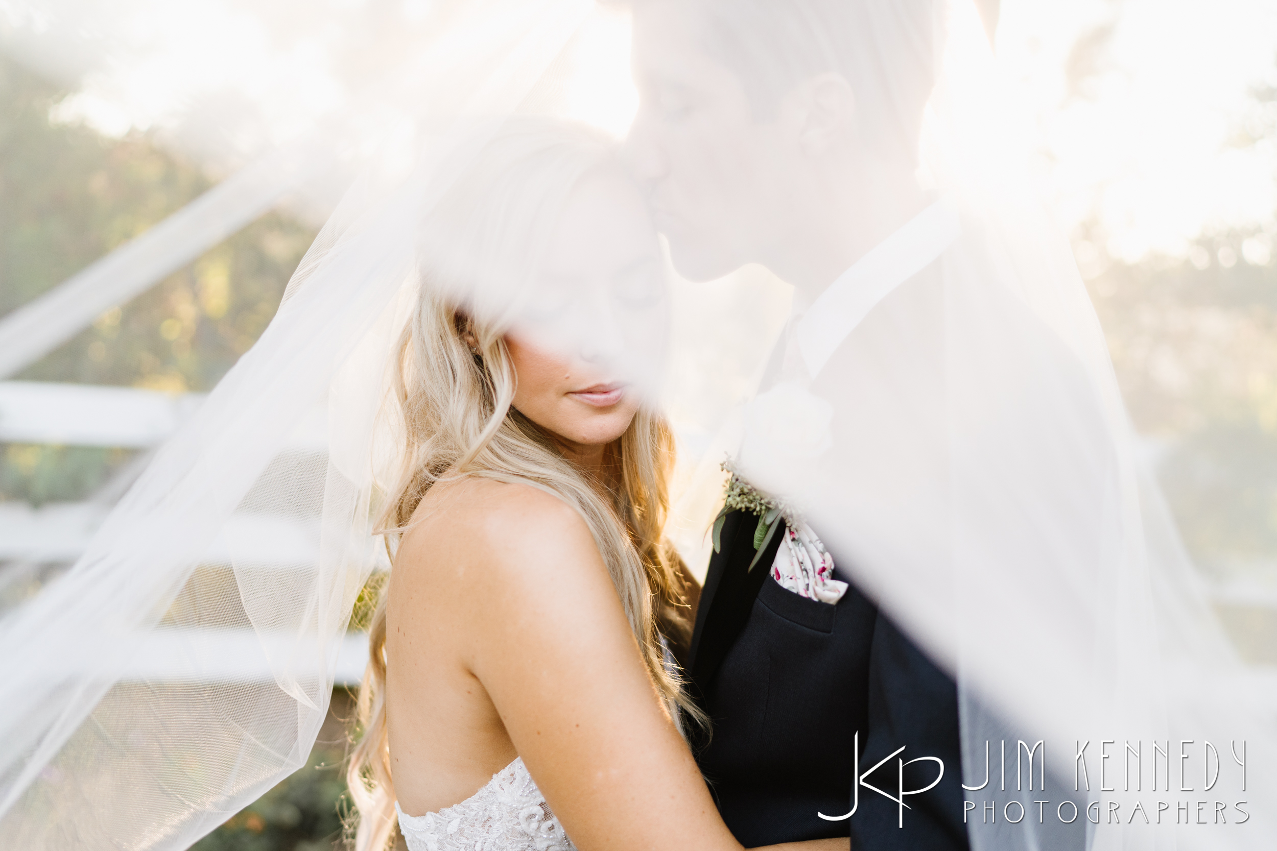huntington_beach_wedding-4361.jpg