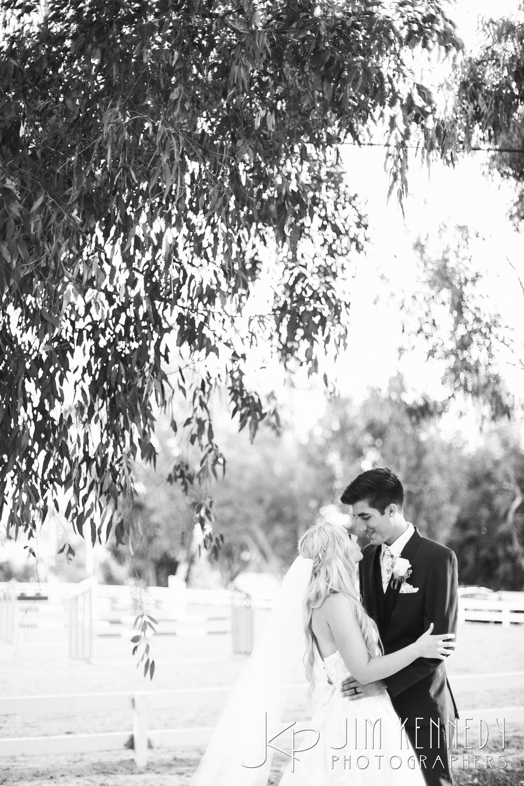 huntington_beach_wedding-4405.jpg