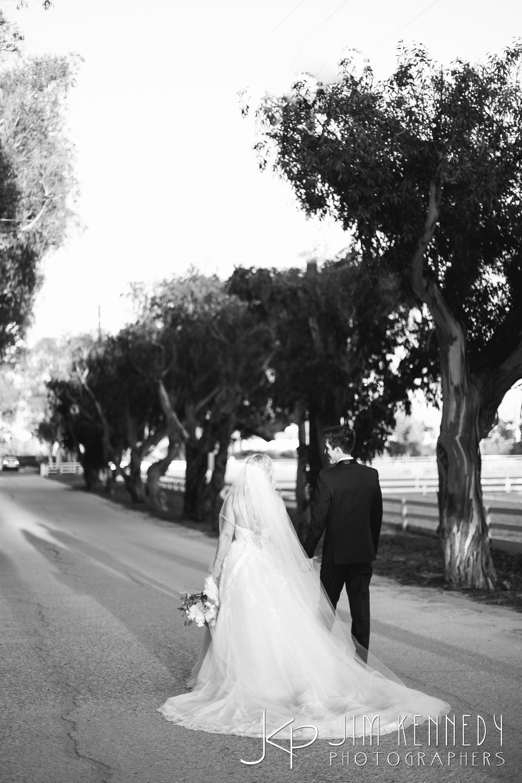 huntington_beach_wedding-4449.jpg