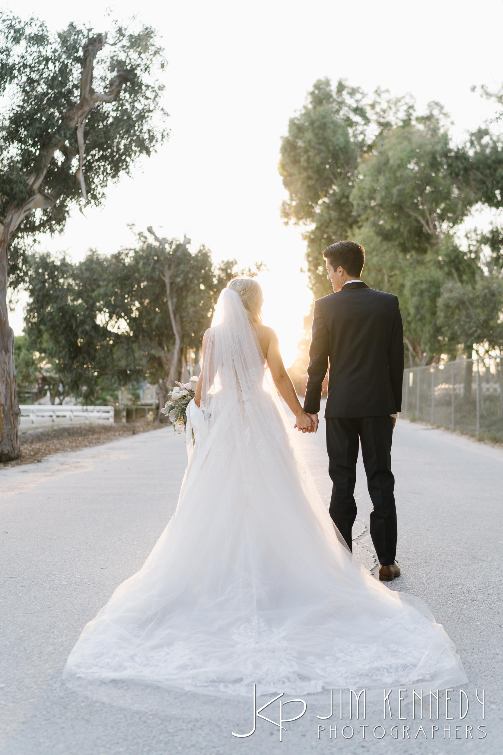 huntington_beach_wedding-4480.jpg