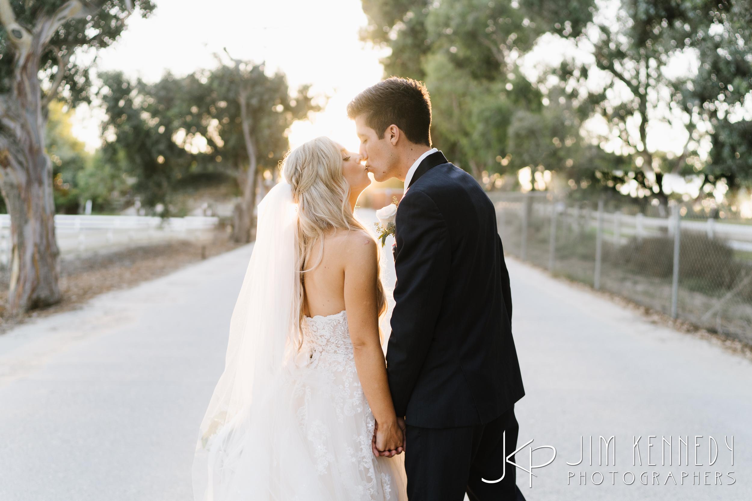 huntington_beach_wedding-4523.jpg