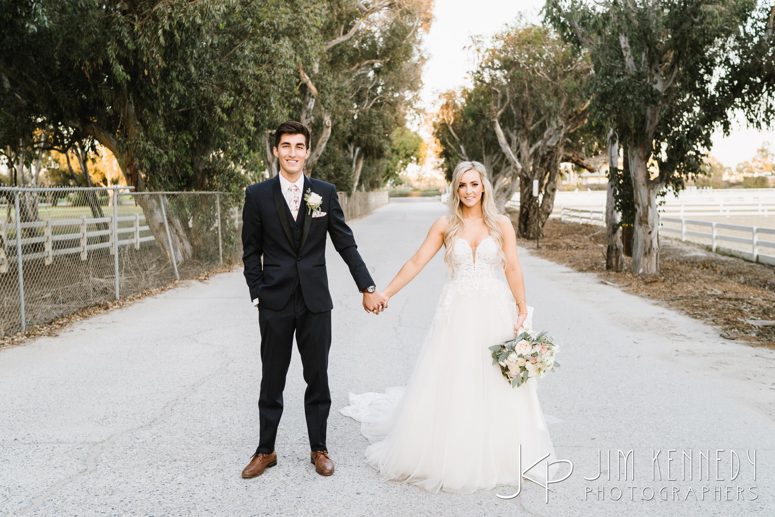 huntington_beach_wedding-4676.jpg