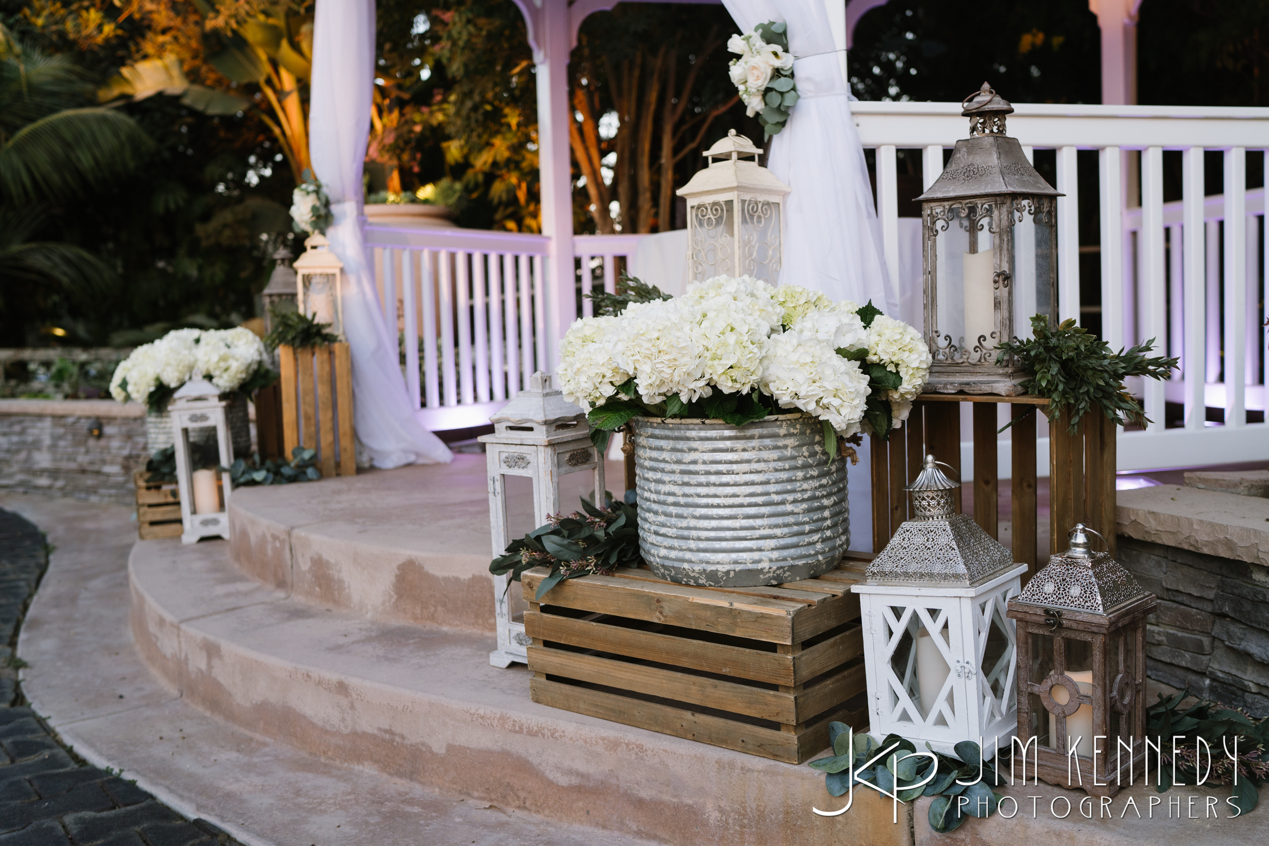 huntington_beach_wedding-4810.jpg