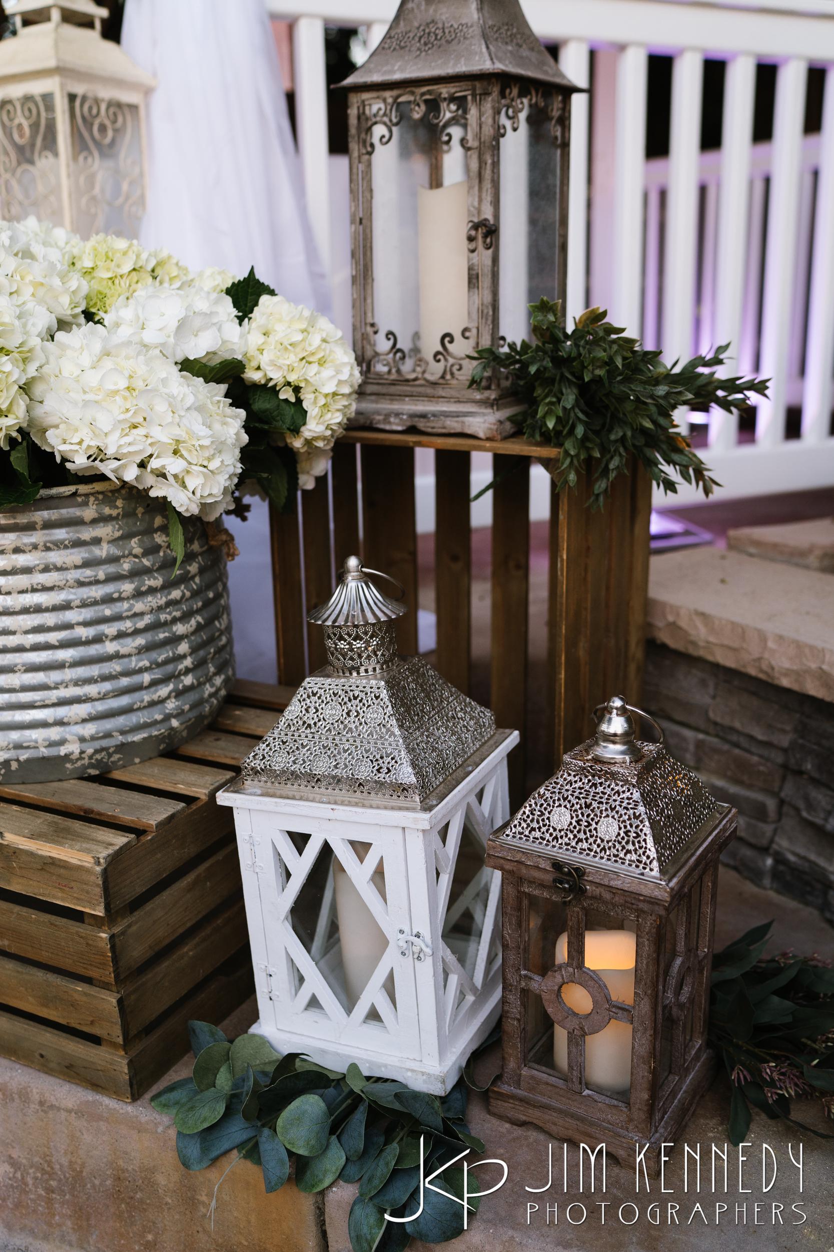 huntington_beach_wedding-4811.jpg