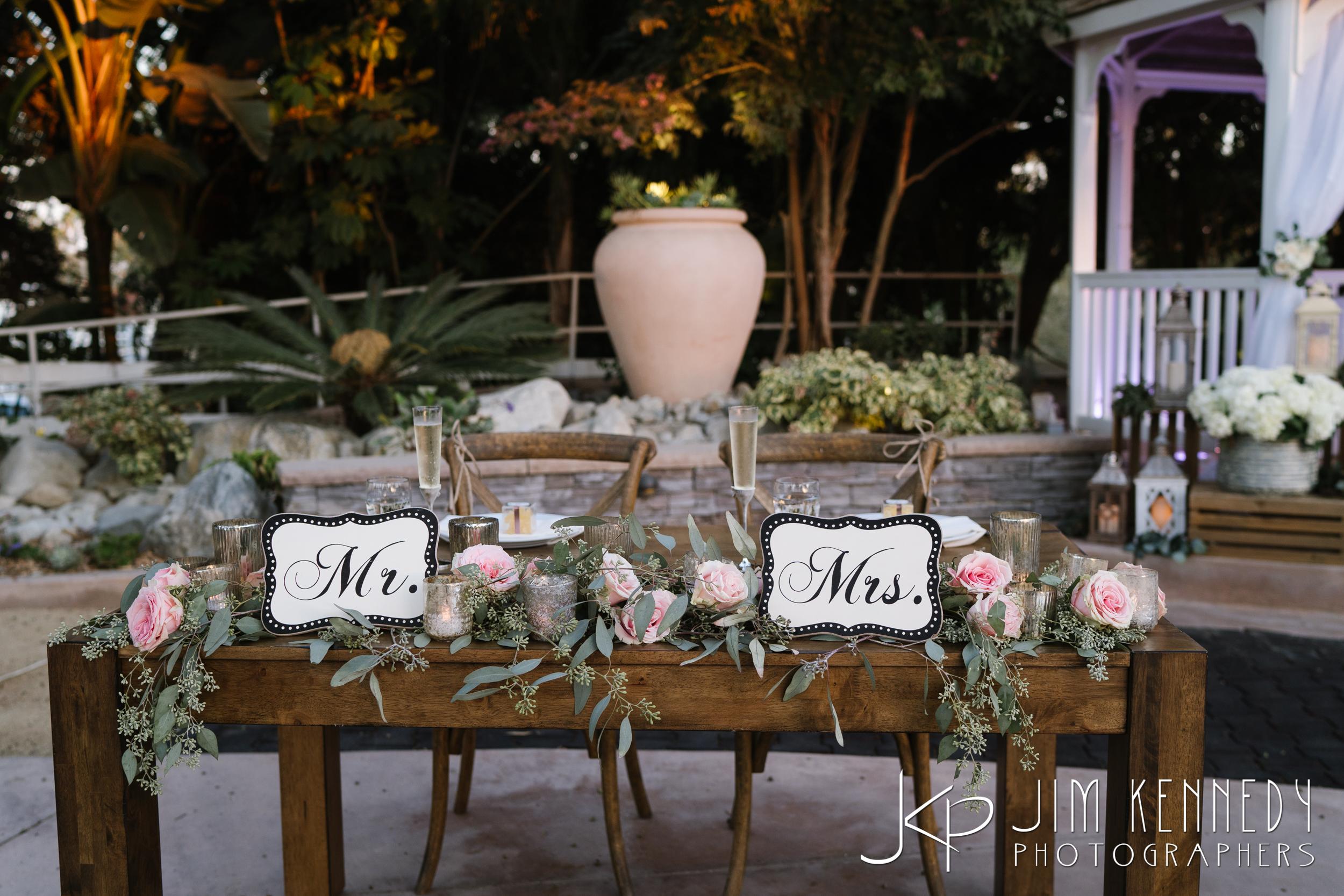 huntington_beach_wedding-4833.jpg