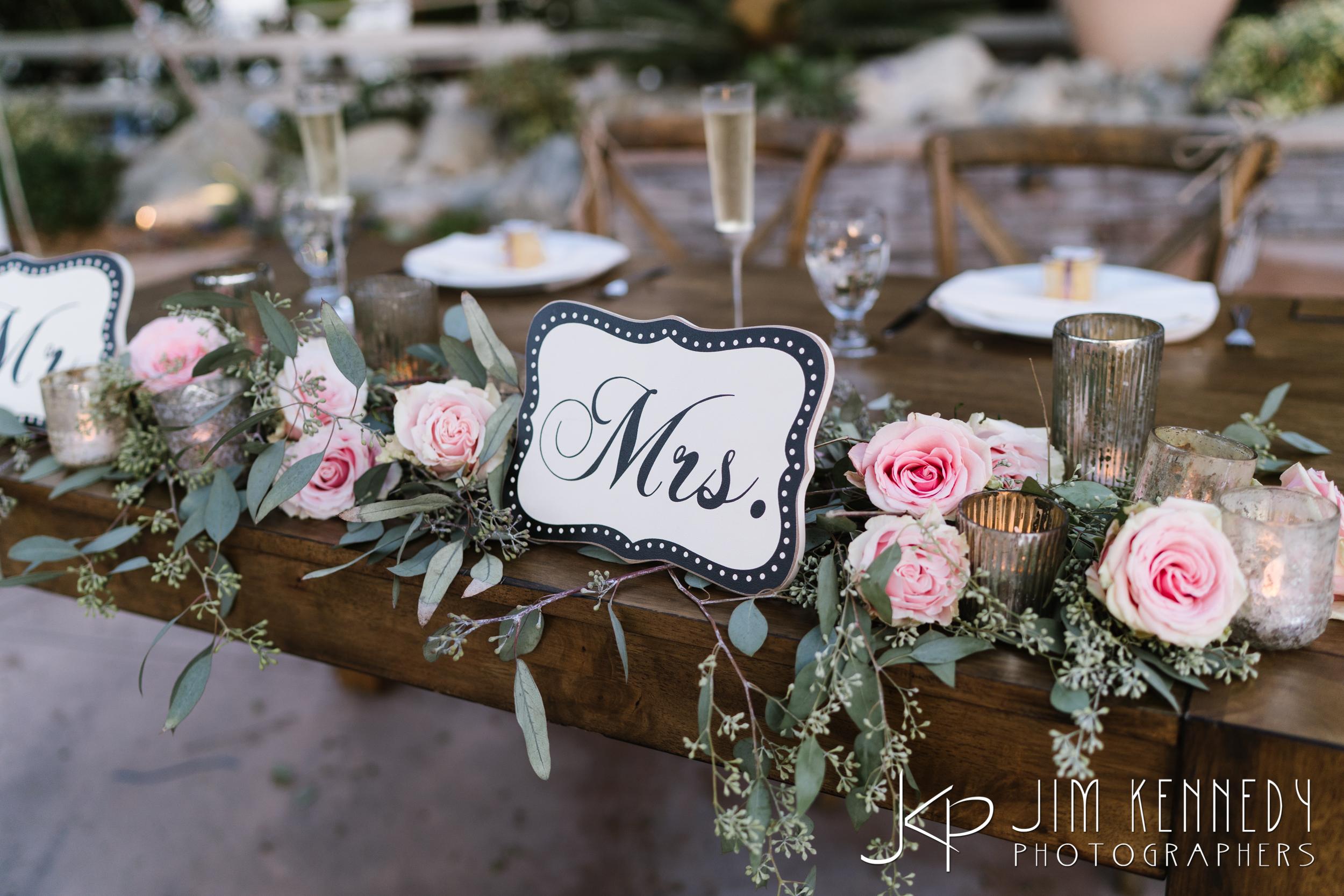 huntington_beach_wedding-4840.jpg