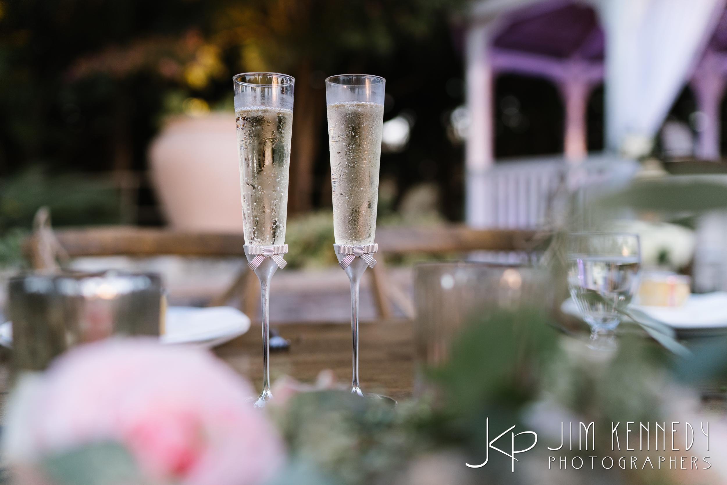 huntington_beach_wedding-4844.jpg
