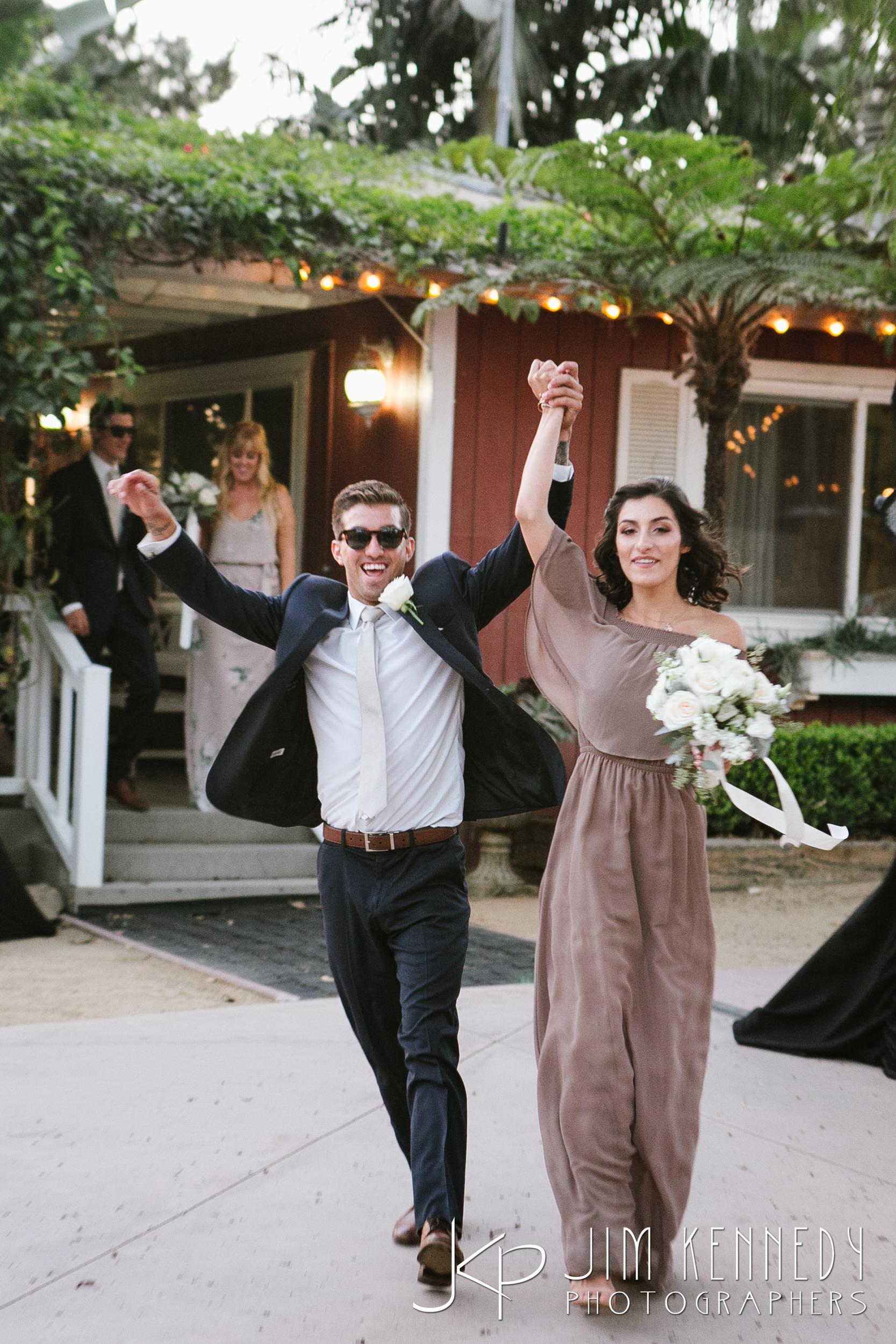 huntington_beach_wedding-4874.jpg