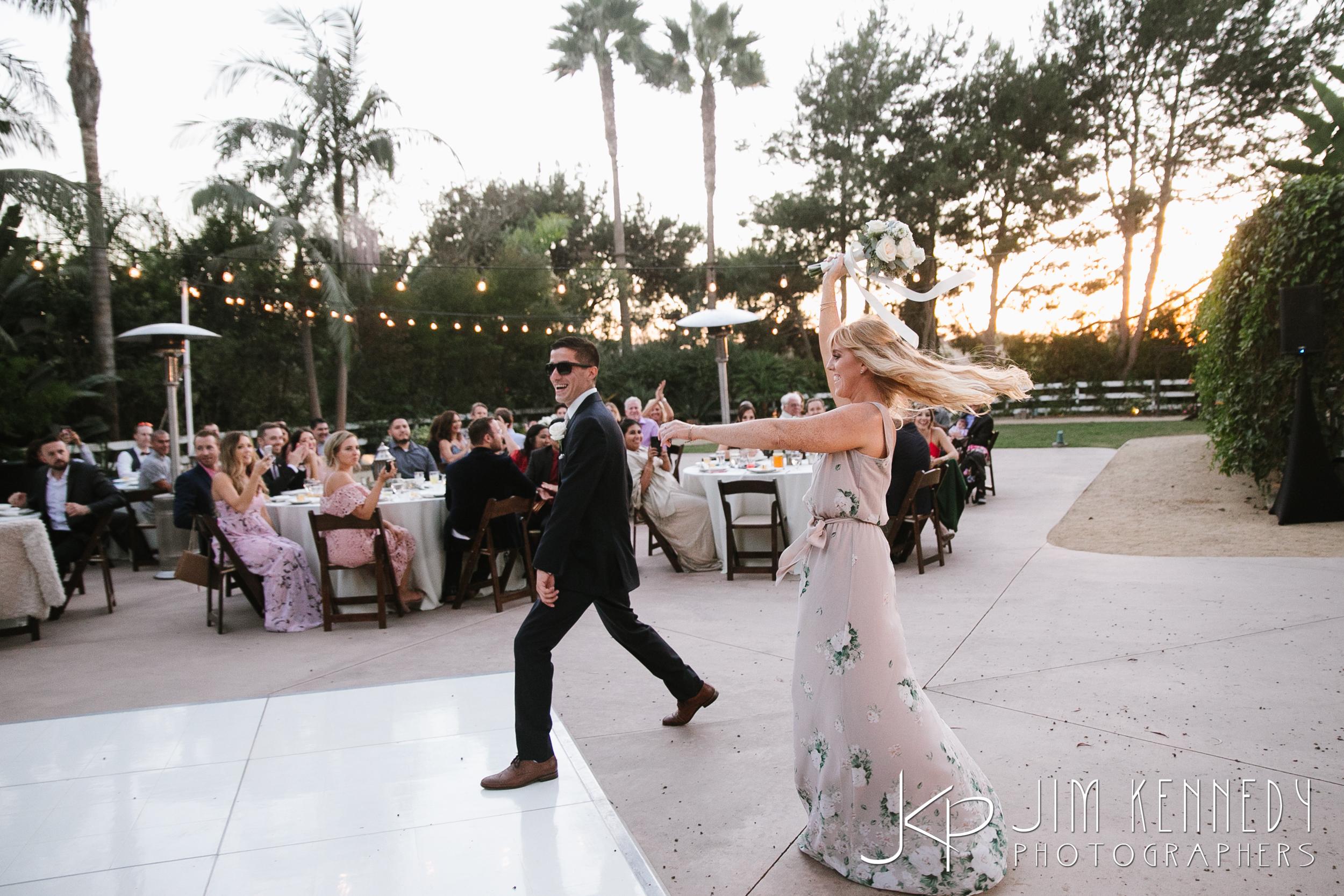huntington_beach_wedding-4898.jpg
