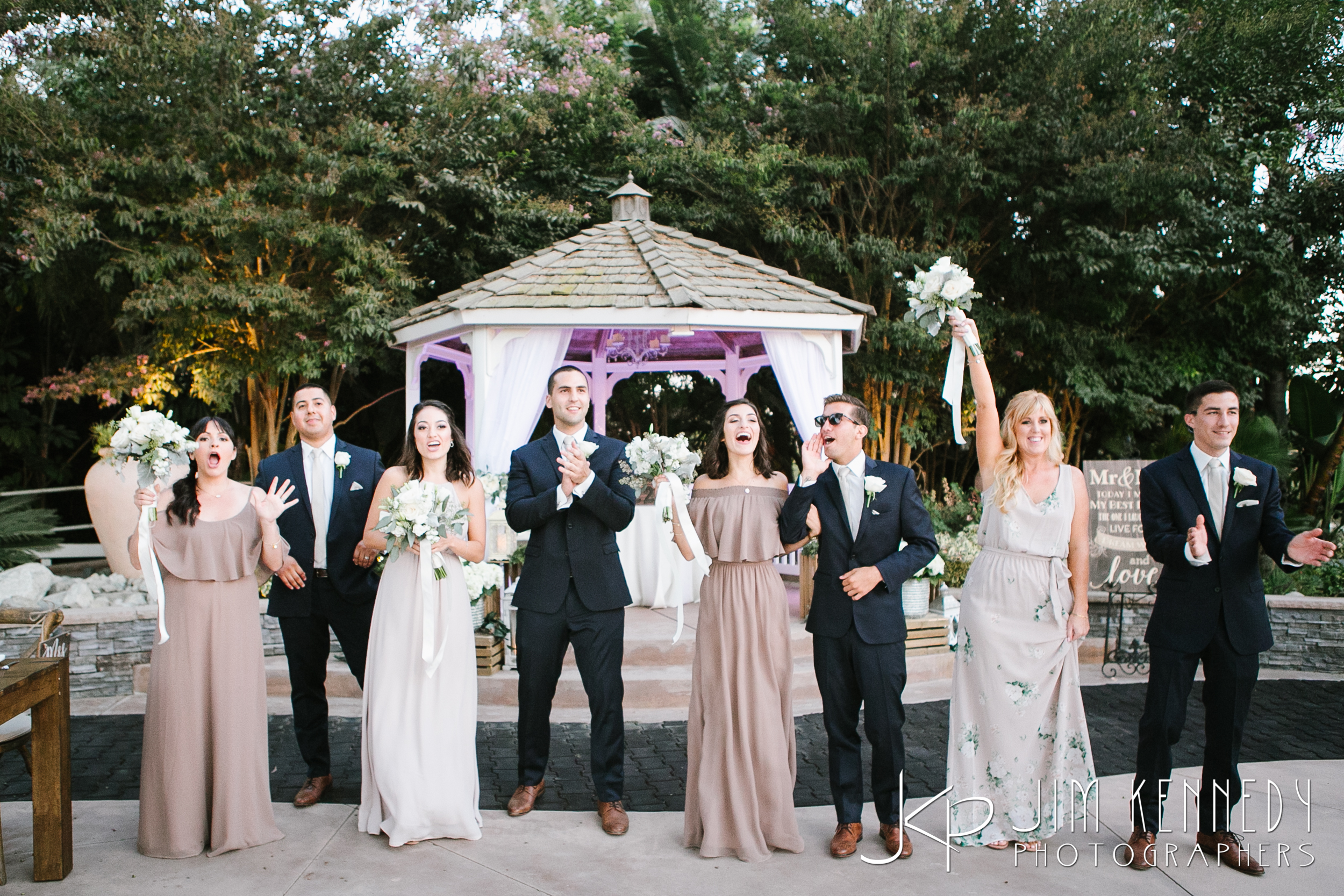 huntington_beach_wedding-4913.jpg