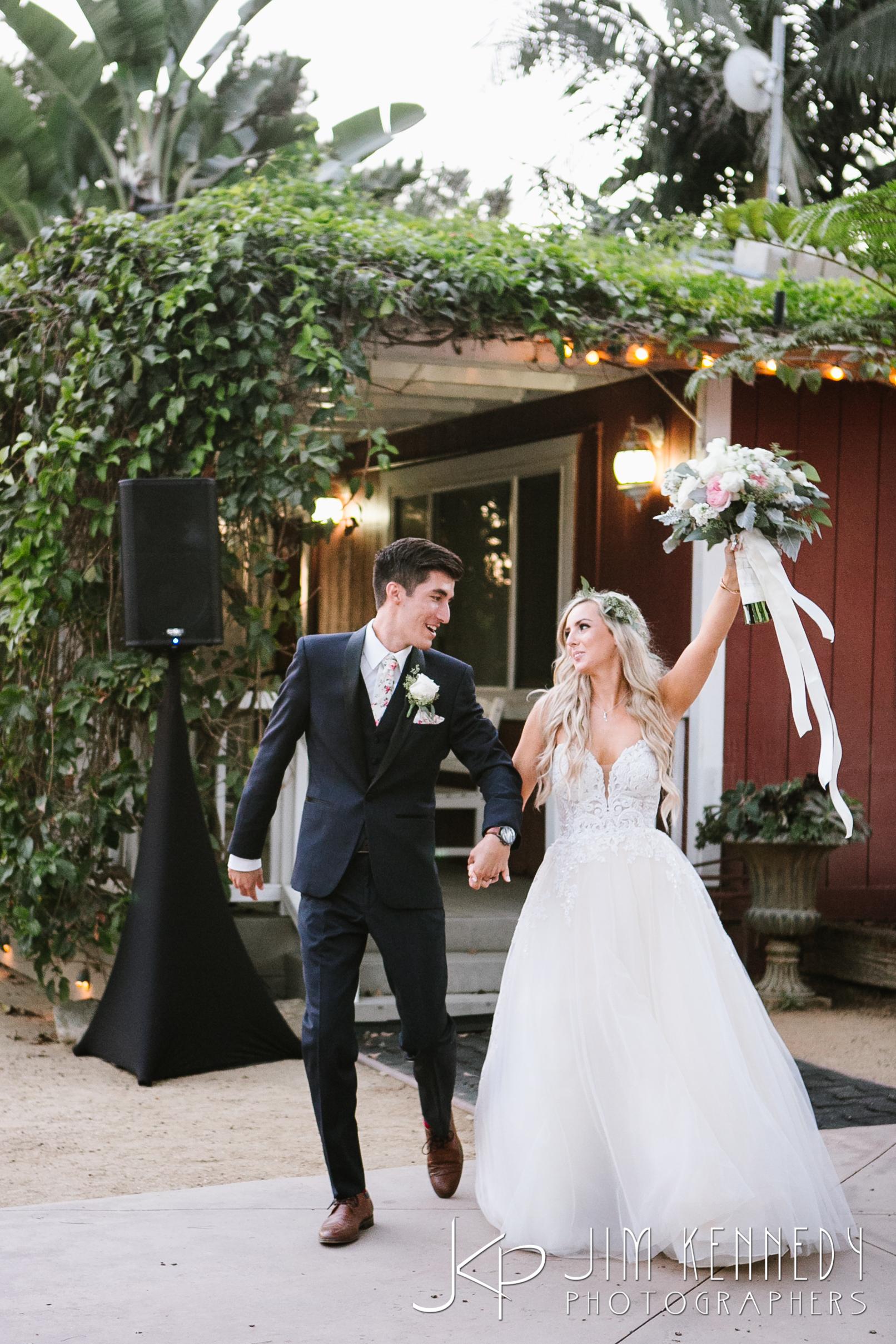 huntington_beach_wedding-4931.jpg