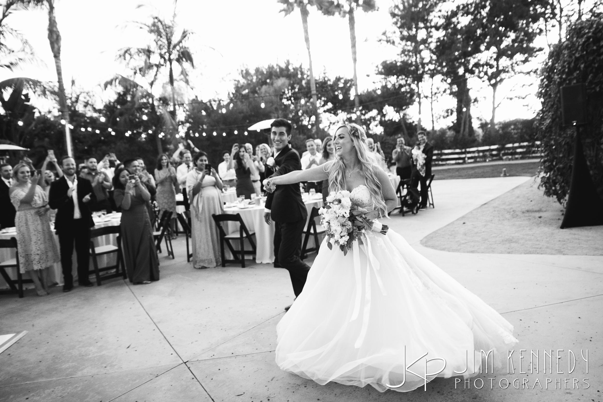 huntington_beach_wedding-4942.jpg