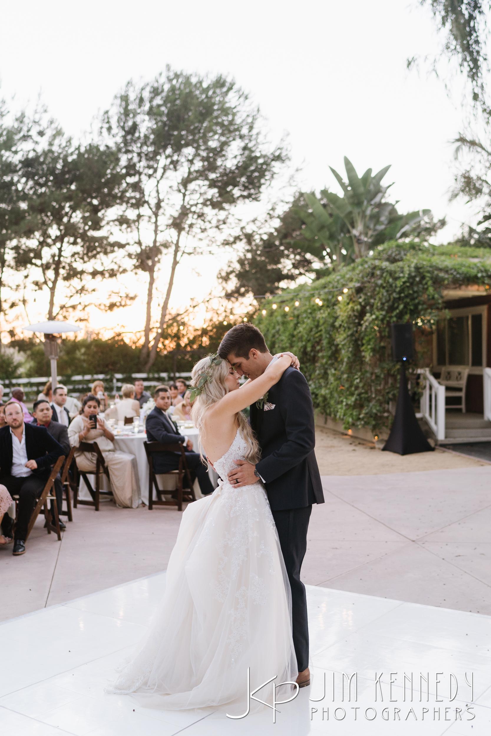 huntington_beach_wedding-5039.jpg
