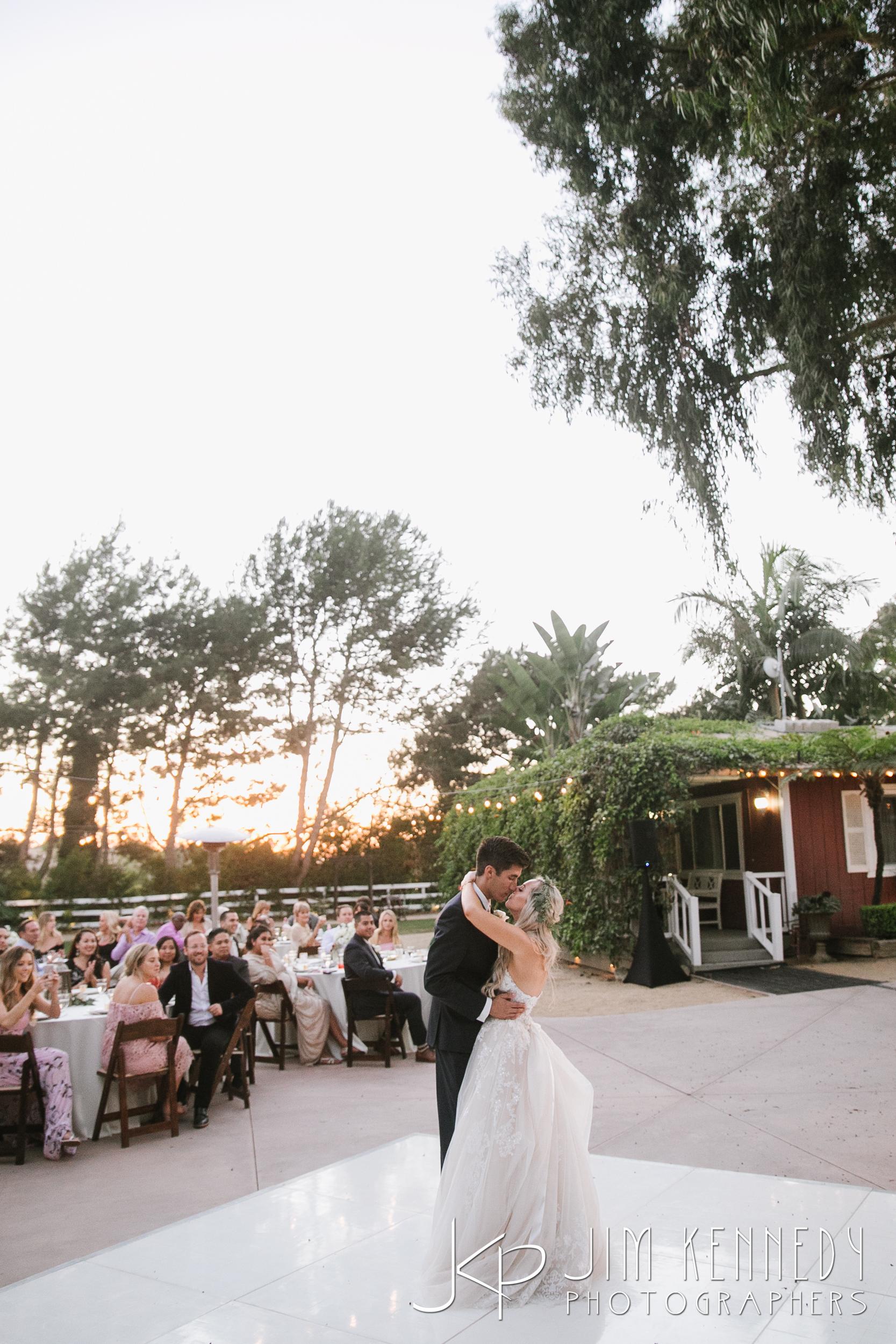 huntington_beach_wedding-5070.jpg
