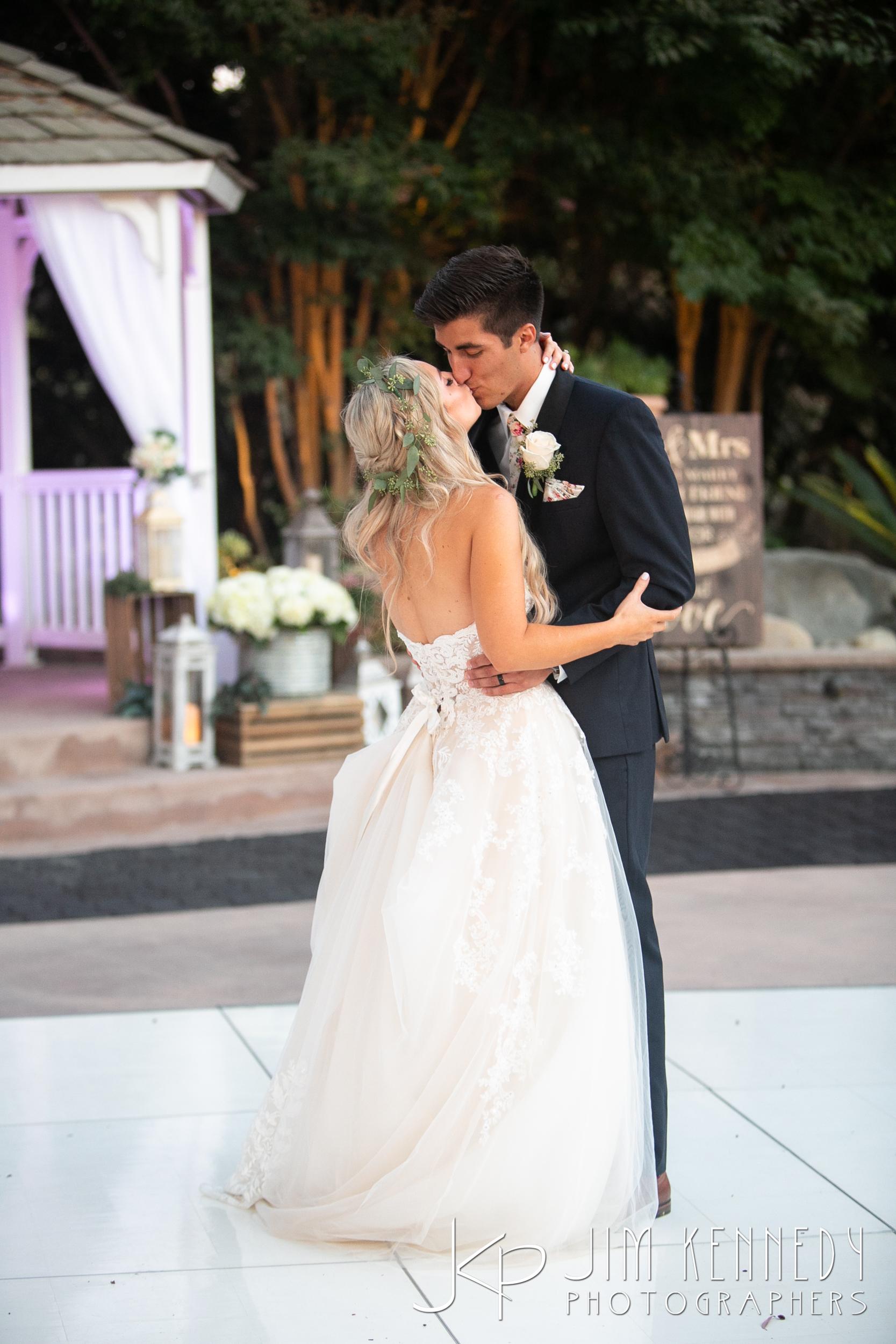 huntington_beach_wedding-5077.jpg