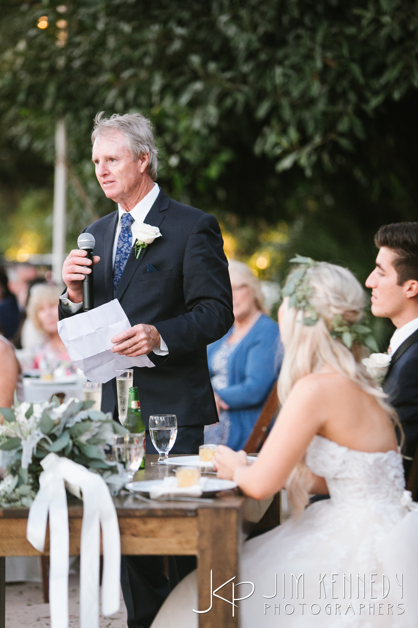 huntington_beach_wedding-5096.jpg