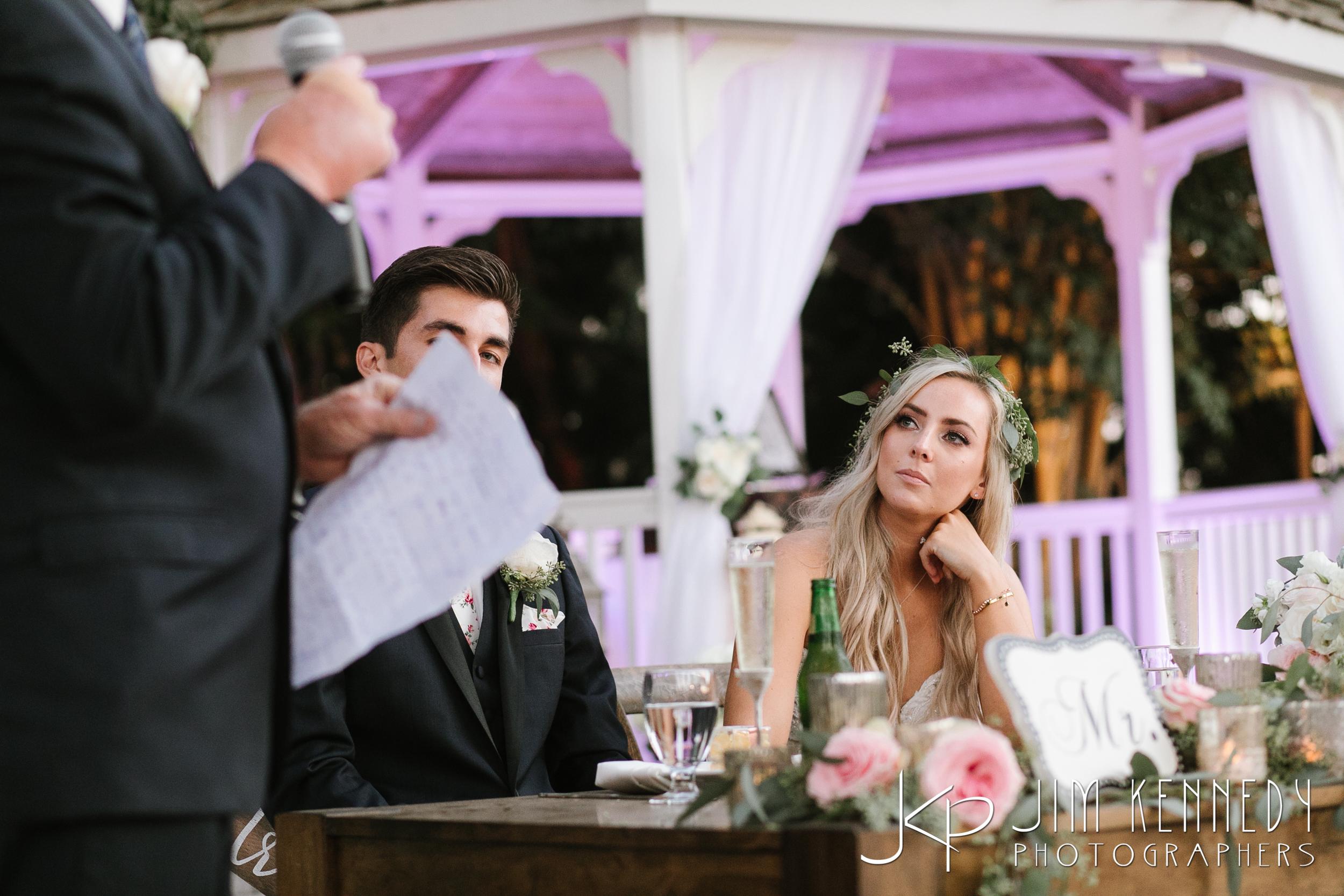 huntington_beach_wedding-5115.jpg