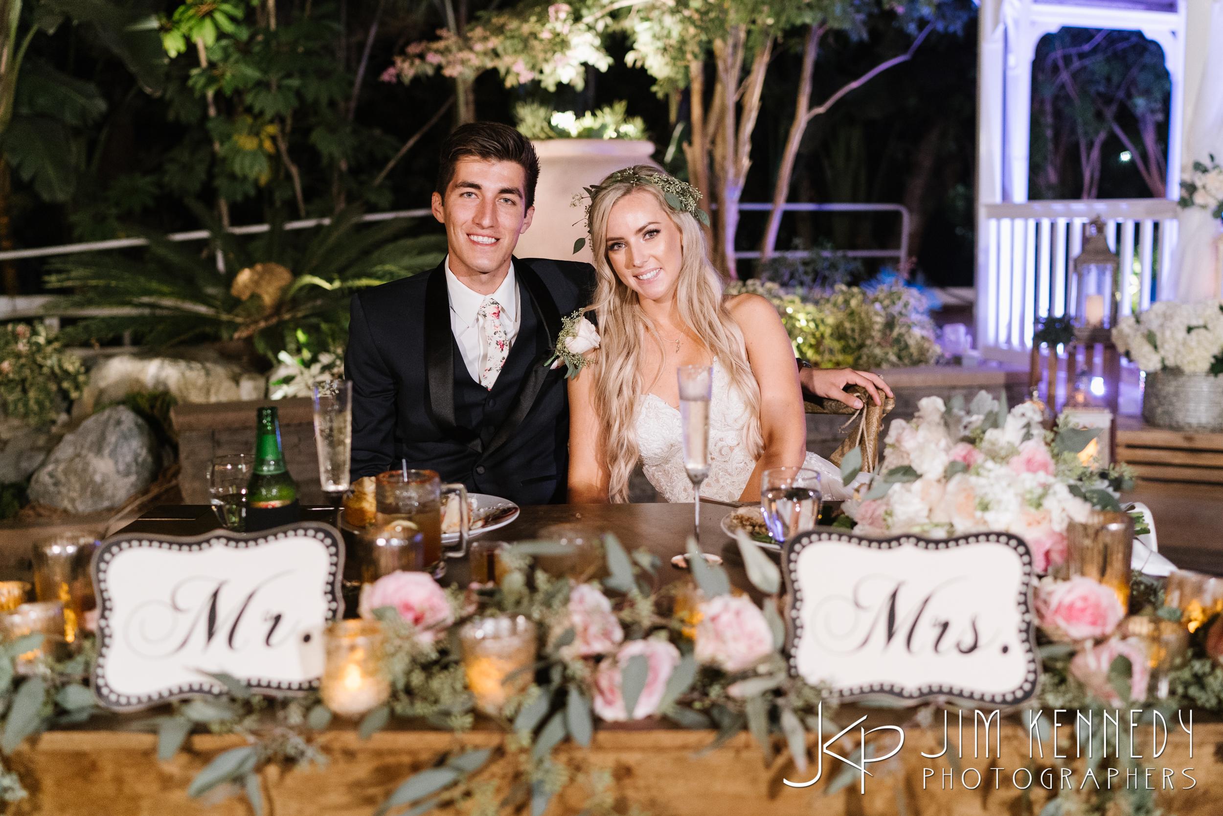 huntington_beach_wedding-5172.jpg