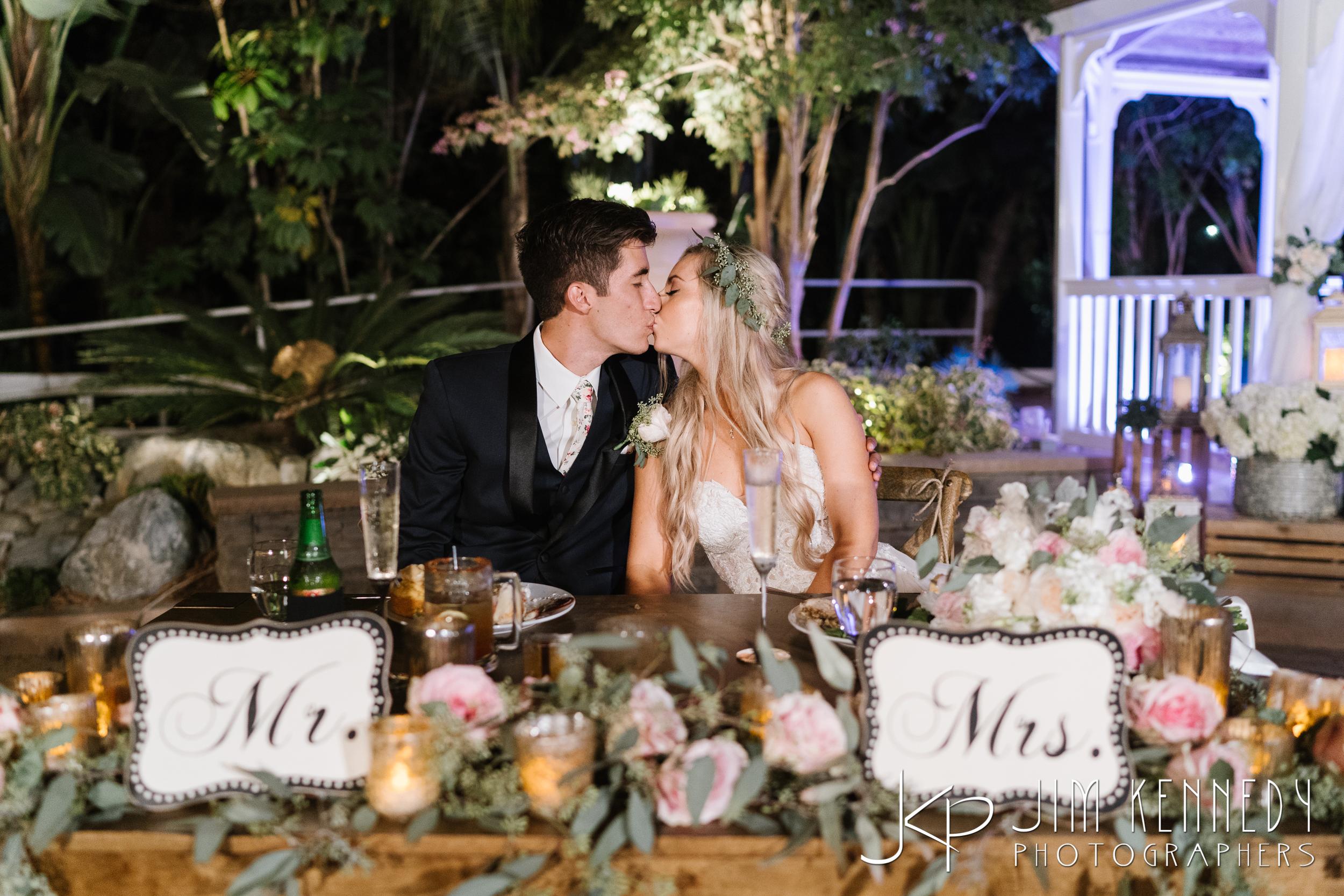 huntington_beach_wedding-5175.jpg