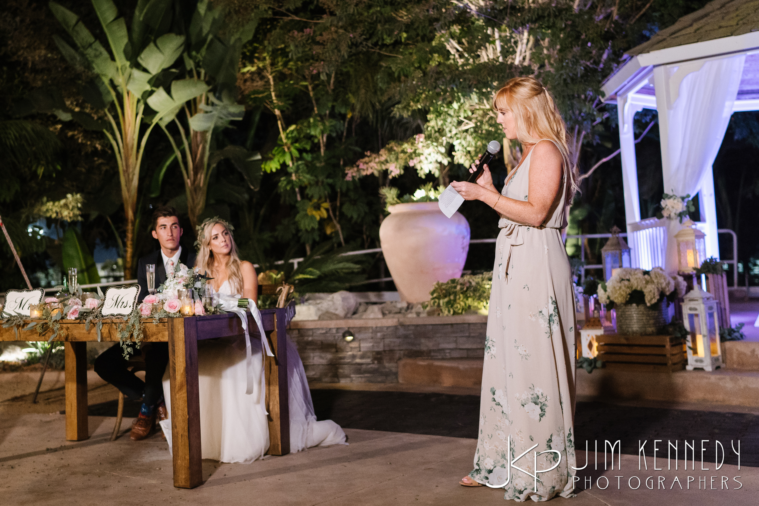 huntington_beach_wedding-5228.jpg