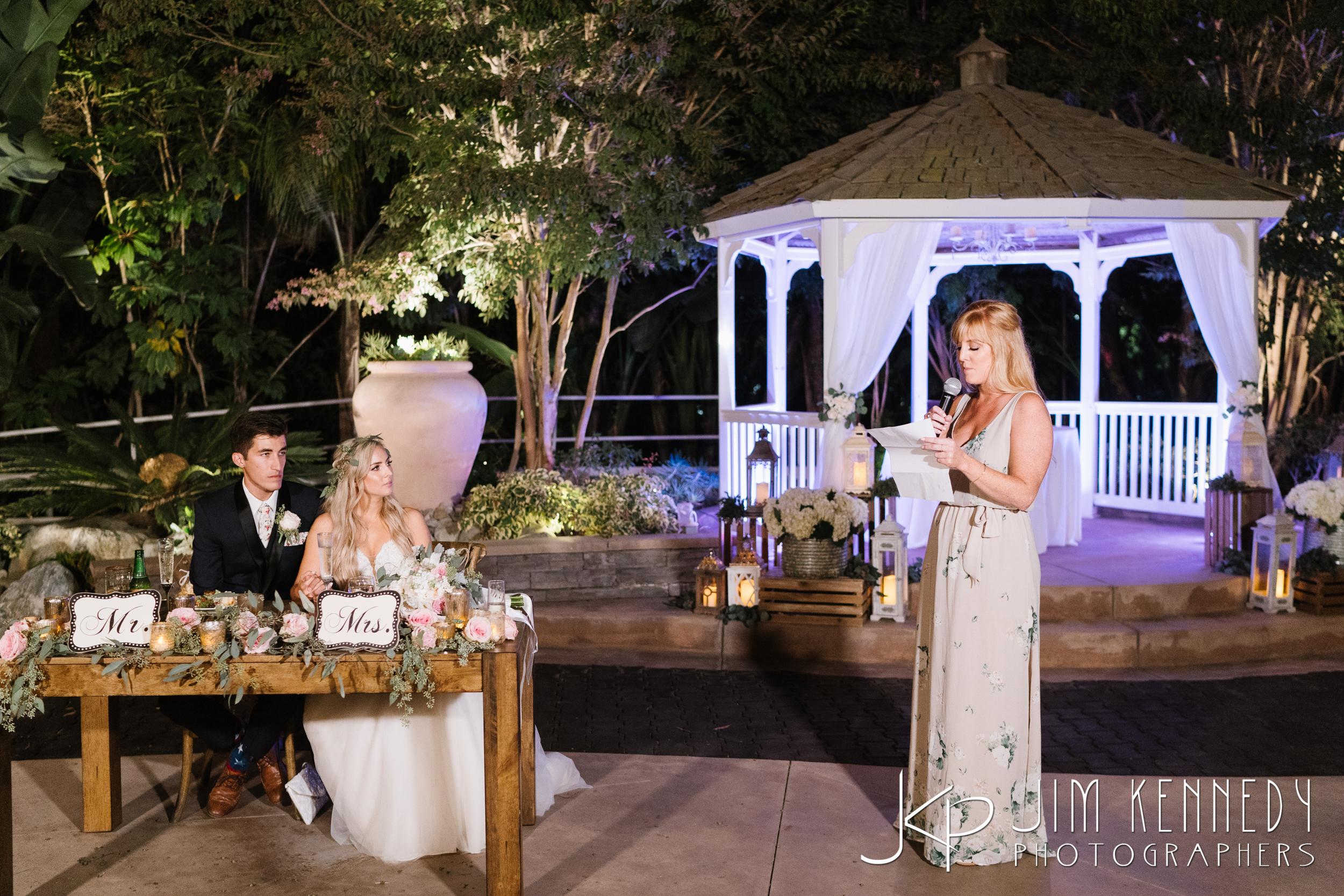 huntington_beach_wedding-5200.jpg