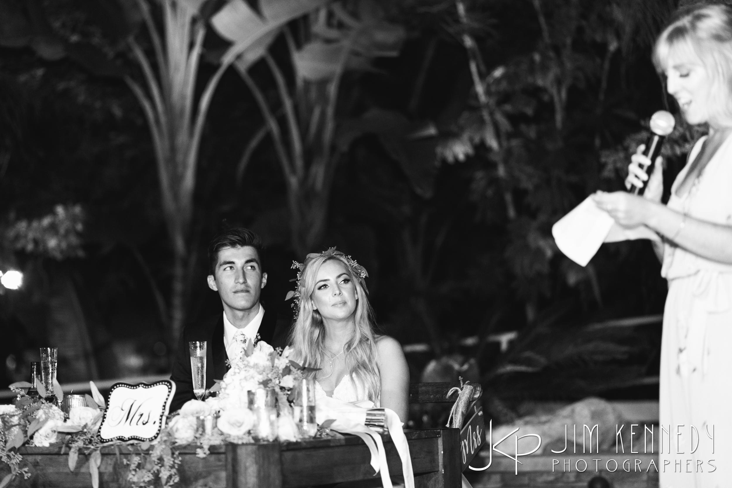 huntington_beach_wedding-5237.jpg