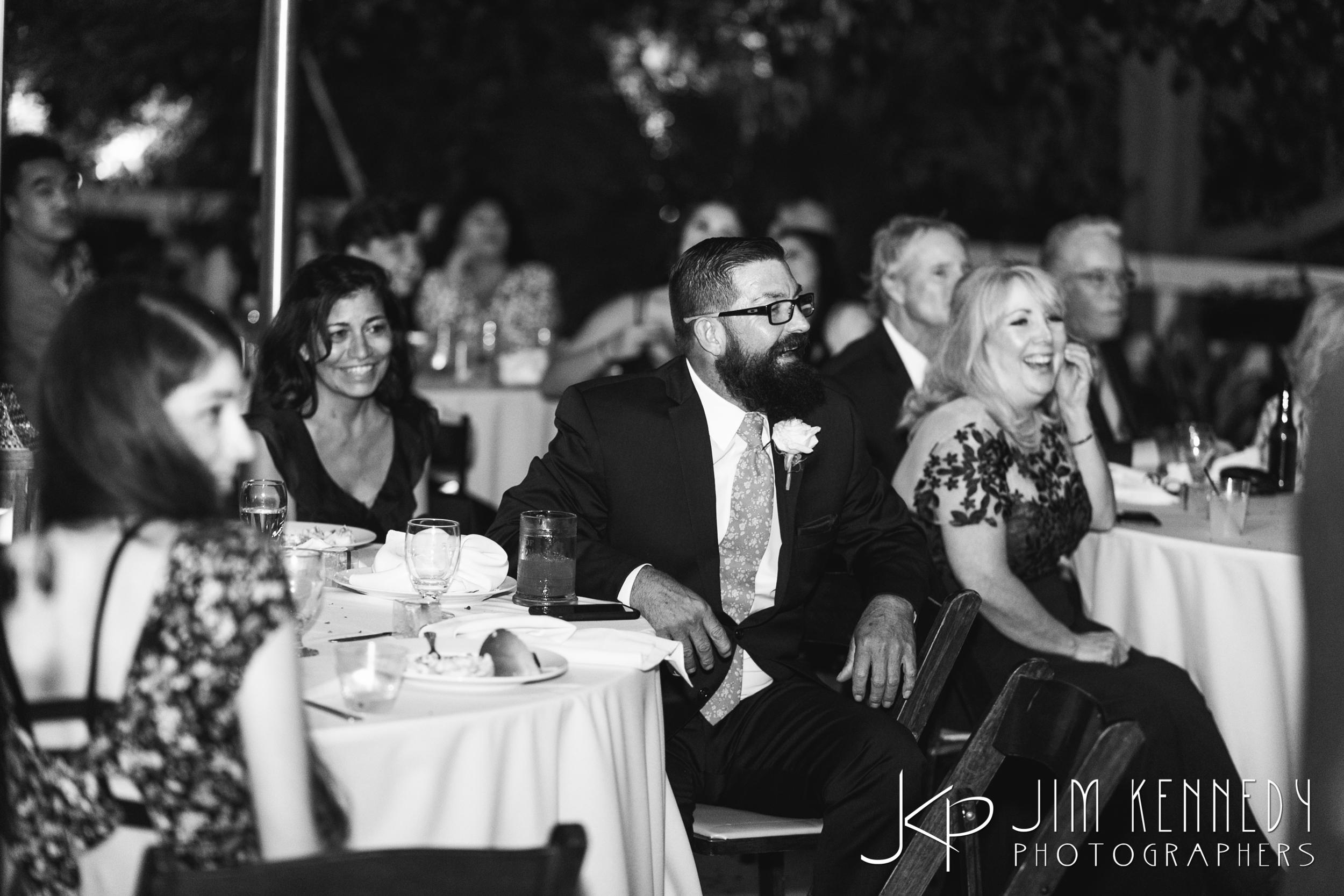 huntington_beach_wedding-5288.jpg