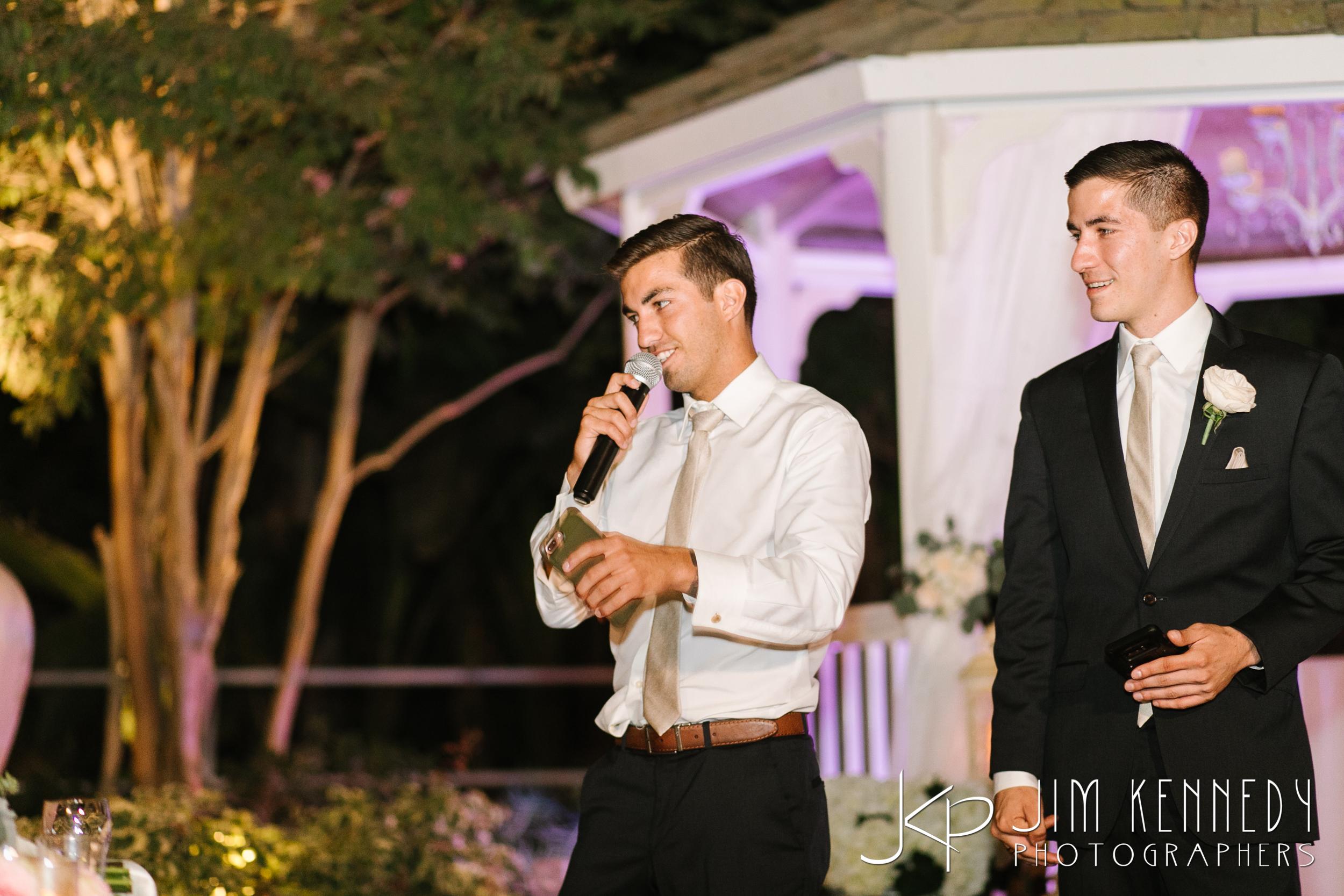 huntington_beach_wedding-5299.jpg