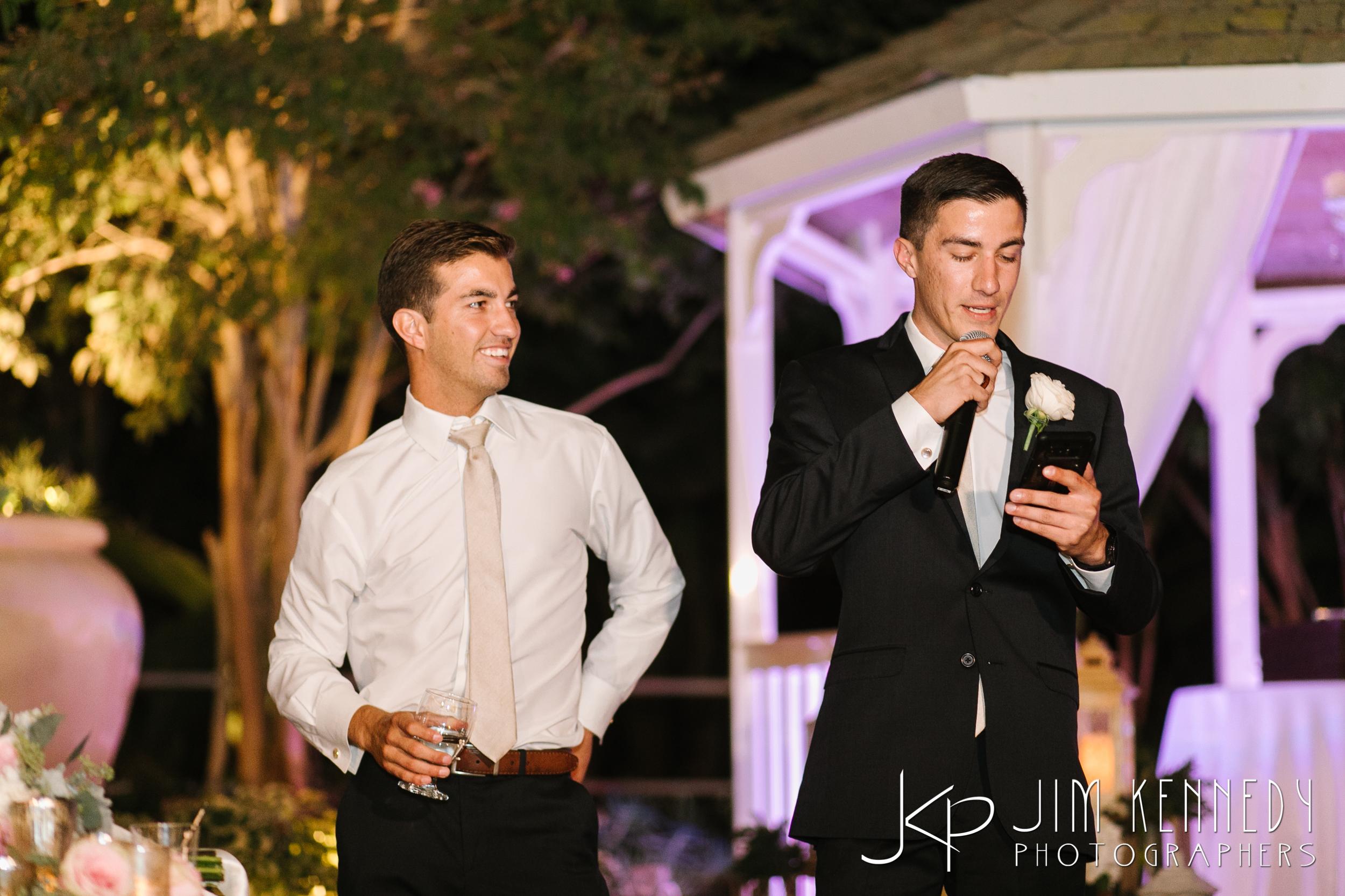 huntington_beach_wedding-5314.jpg