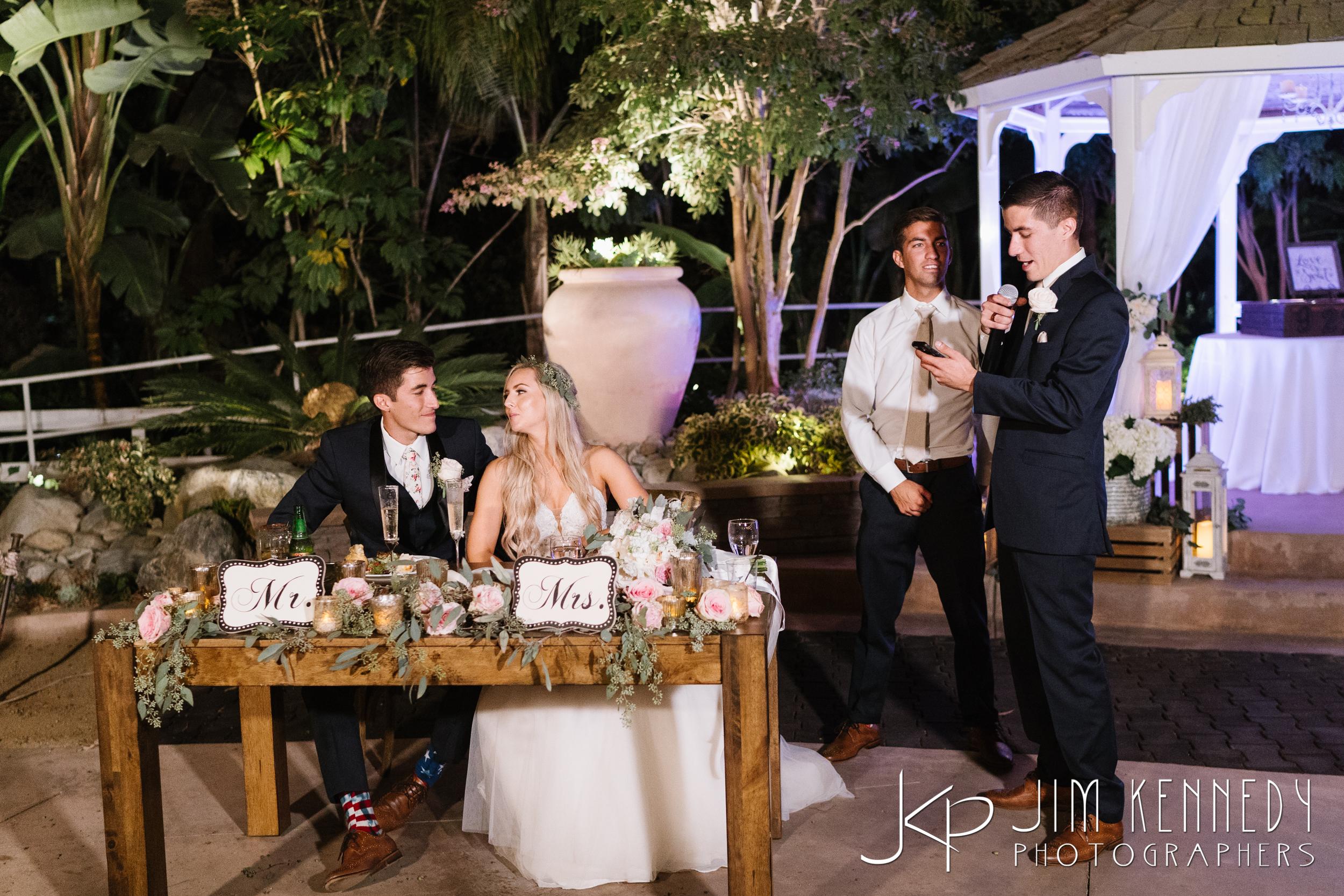 huntington_beach_wedding-5329.jpg
