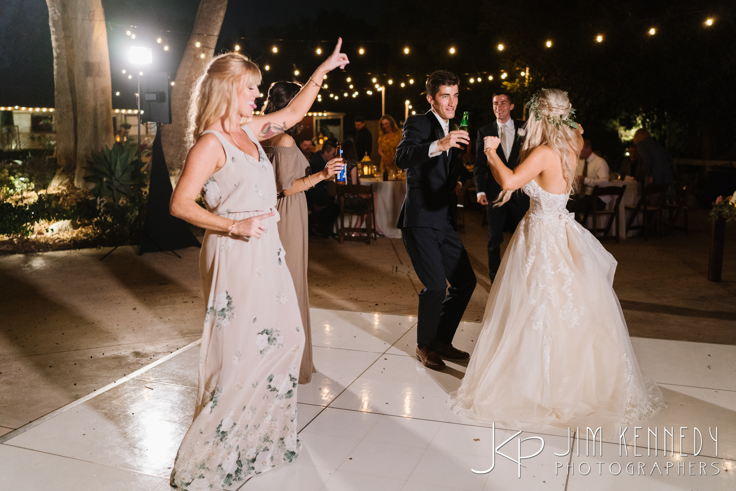 huntington_beach_wedding-5451.jpg