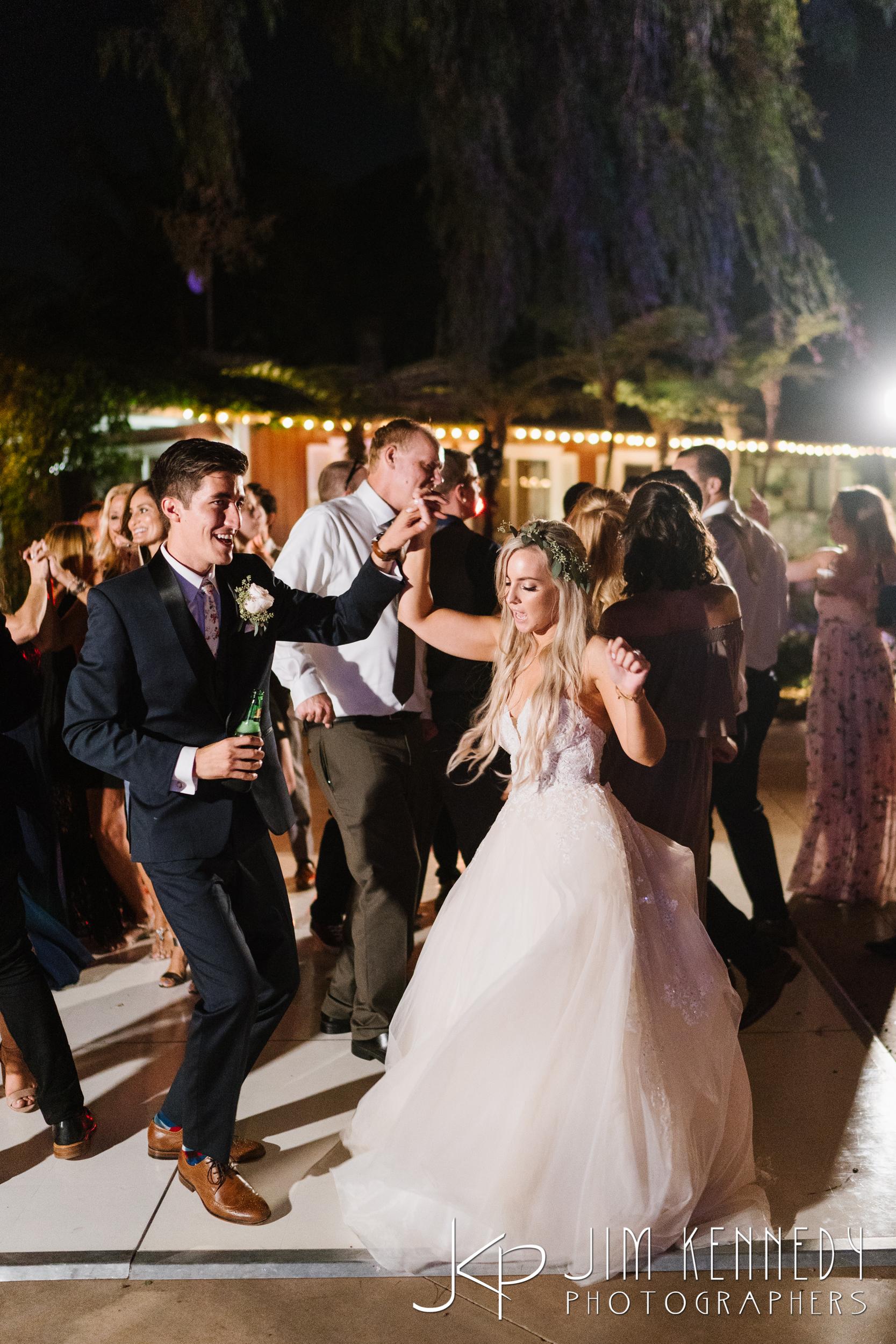 huntington_beach_wedding-5558.jpg