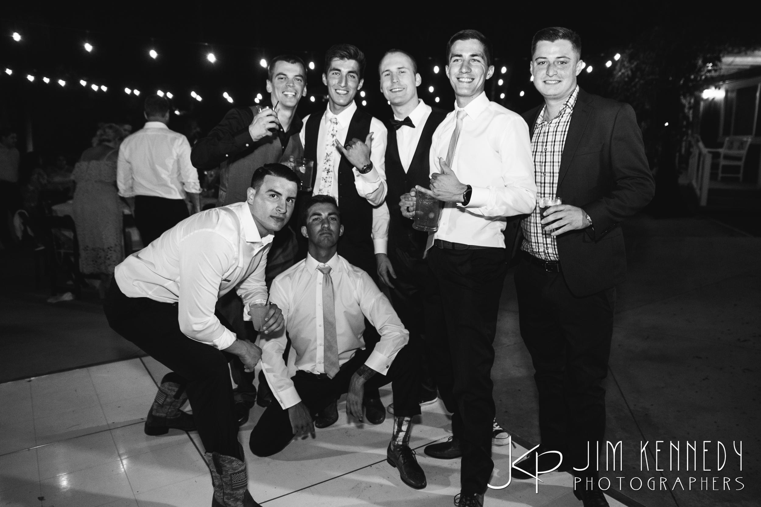 huntington_beach_wedding-5771.jpg